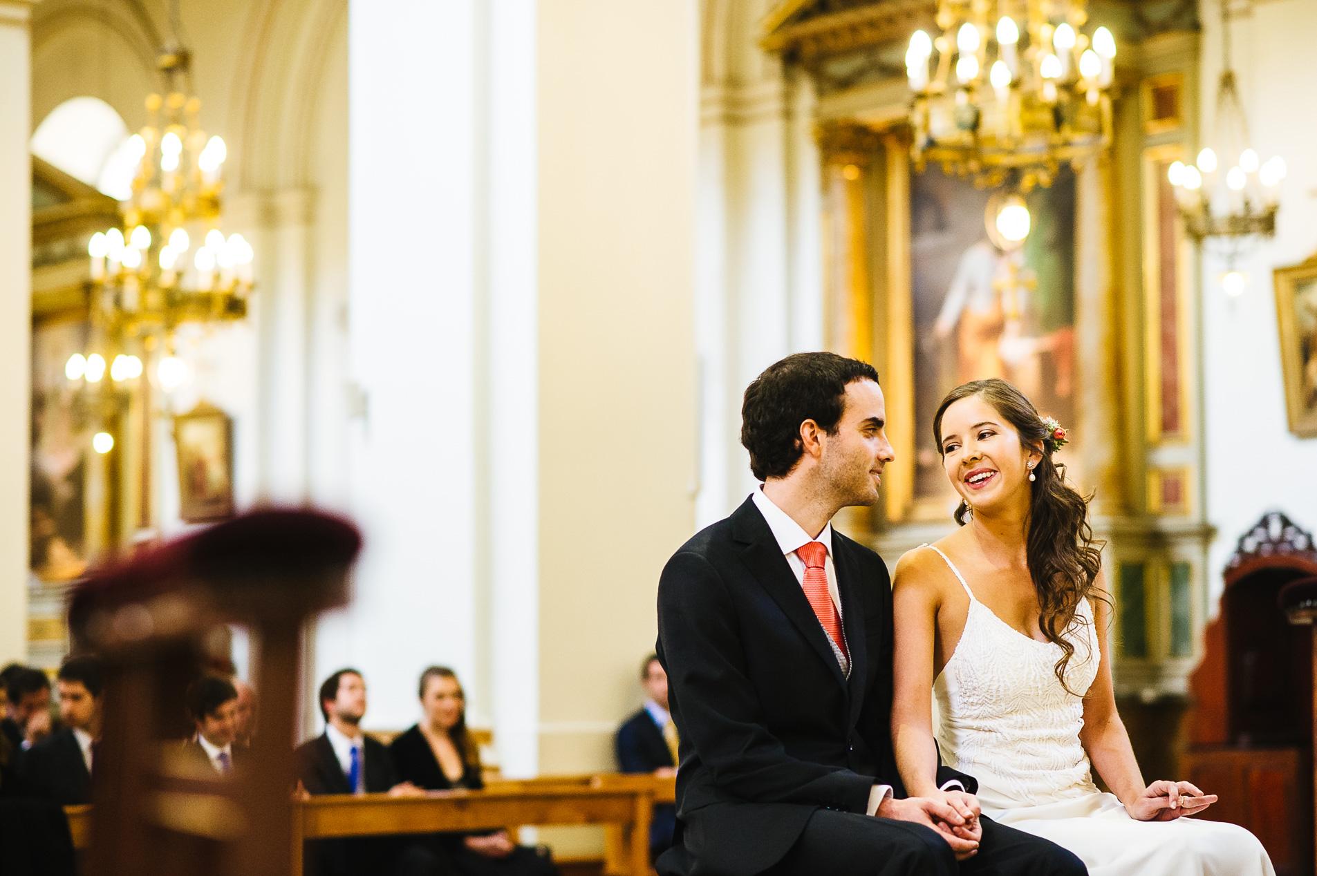 Pacita-Diego-matrimonio-otoño-12