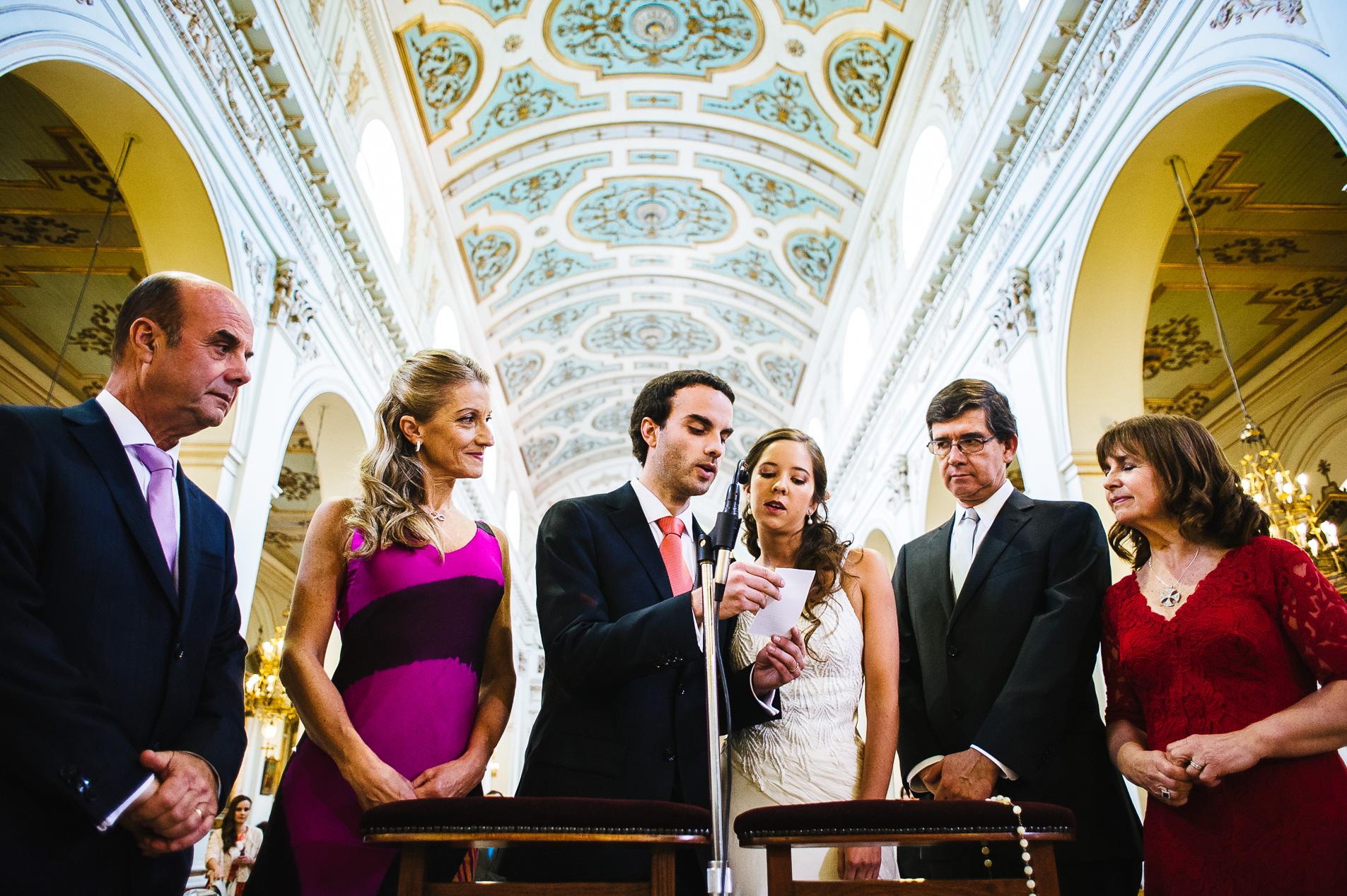 Pacita-Diego-matrimonio-otoño-16
