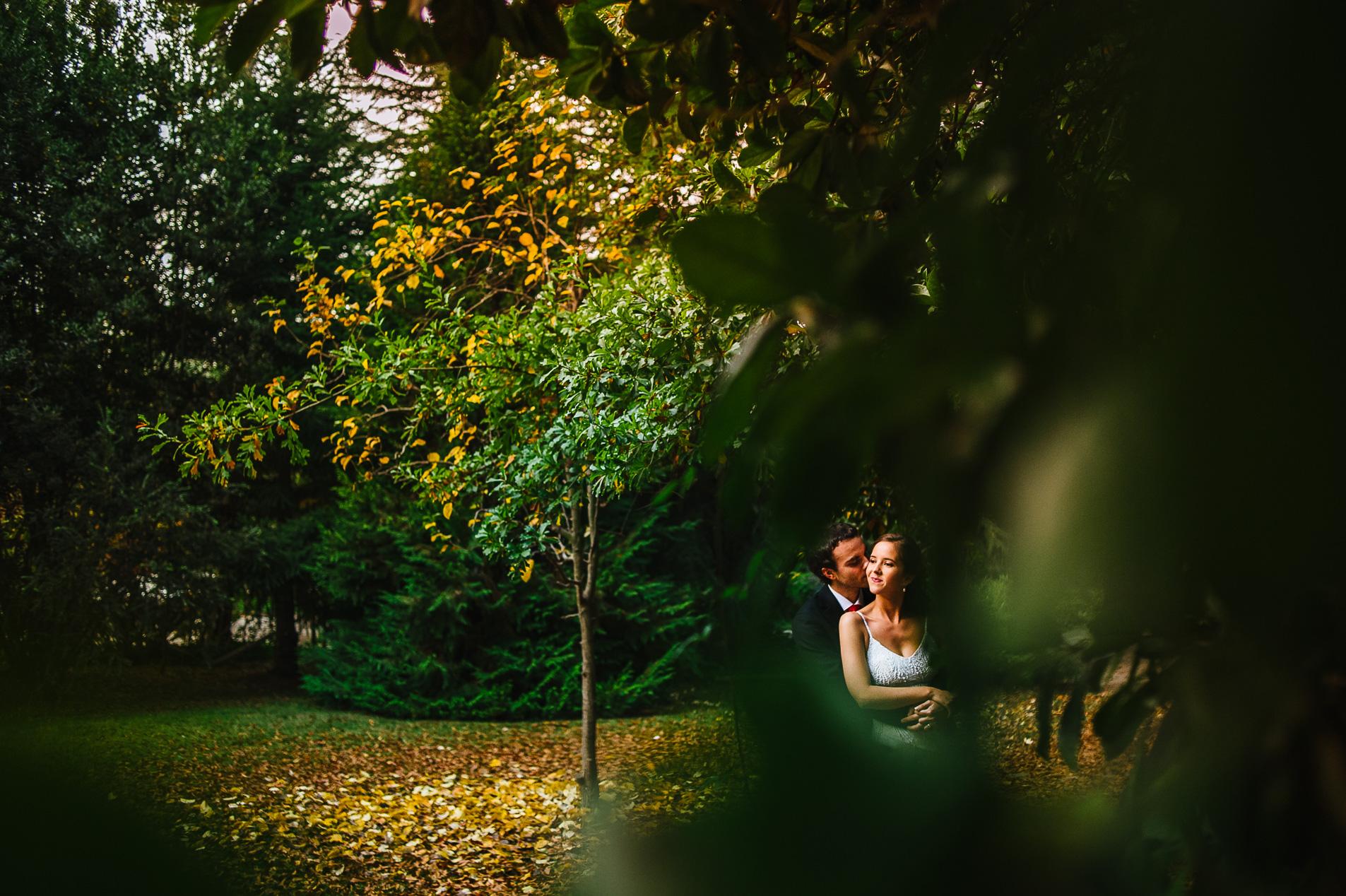 Pacita-Diego-matrimonio-otoño-29
