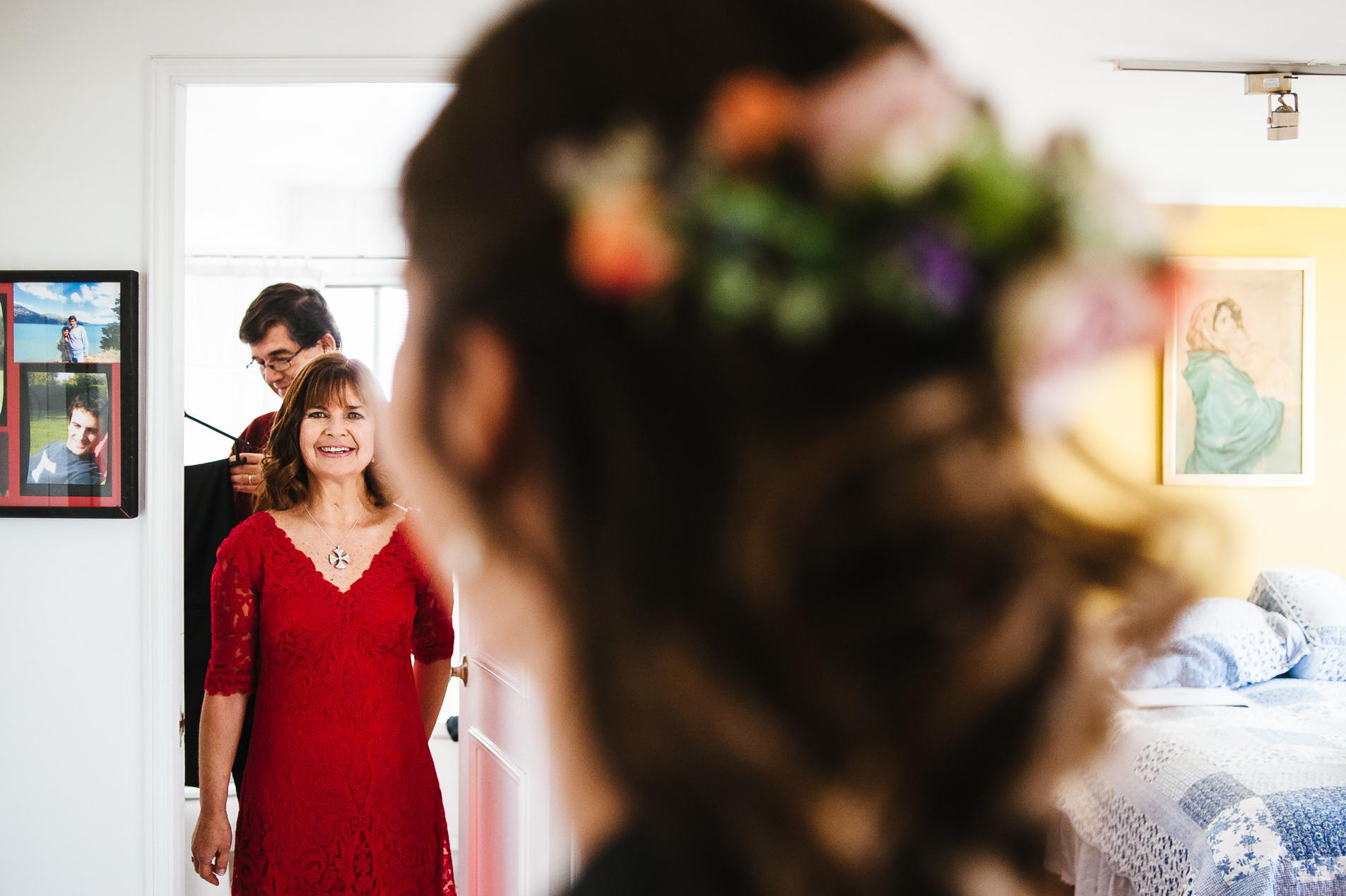 Pacita-Diego-matrimonio-otoño-3