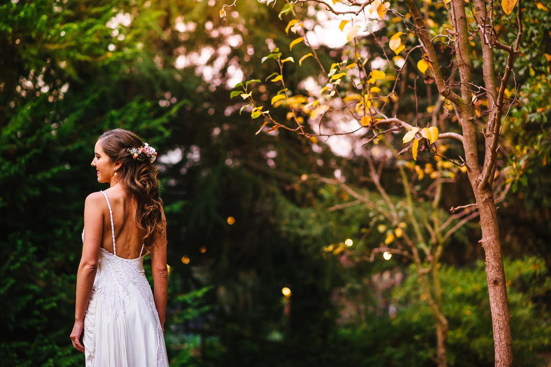 Pacita-Diego-matrimonio-otoño-32