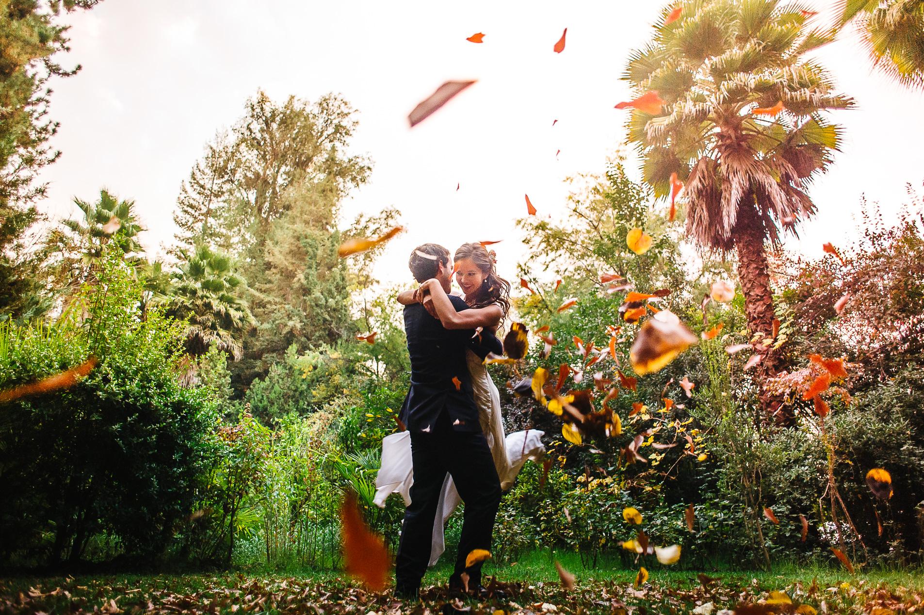 Pacita-Diego-matrimonio-otoño-34