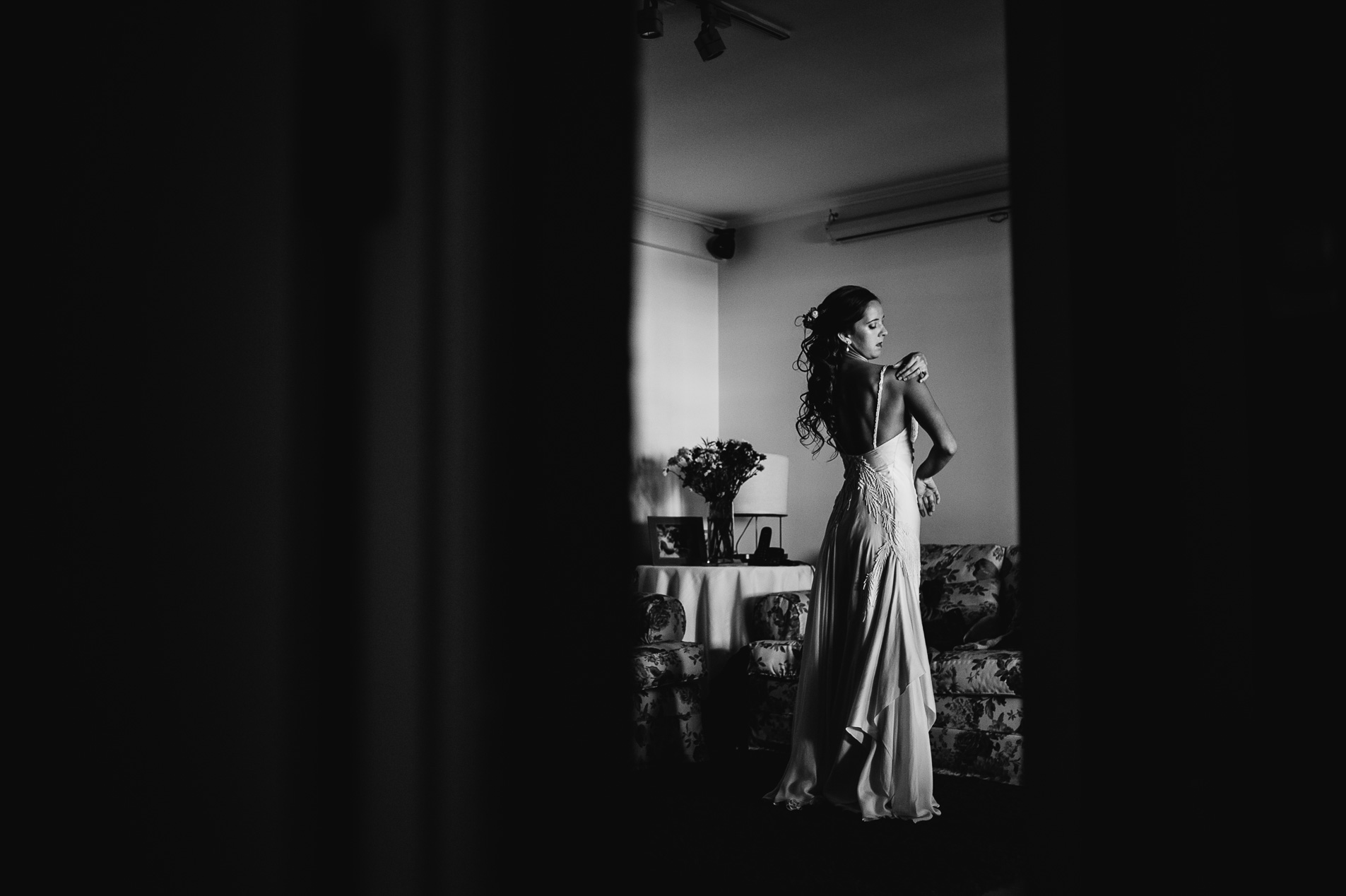Pacita-Diego-matrimonio-otoño-4