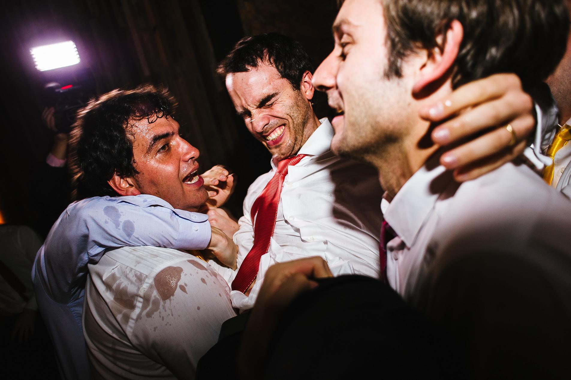 Pacita-Diego-matrimonio-otoño-48