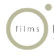 Dop Films