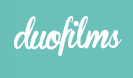 Duo Films