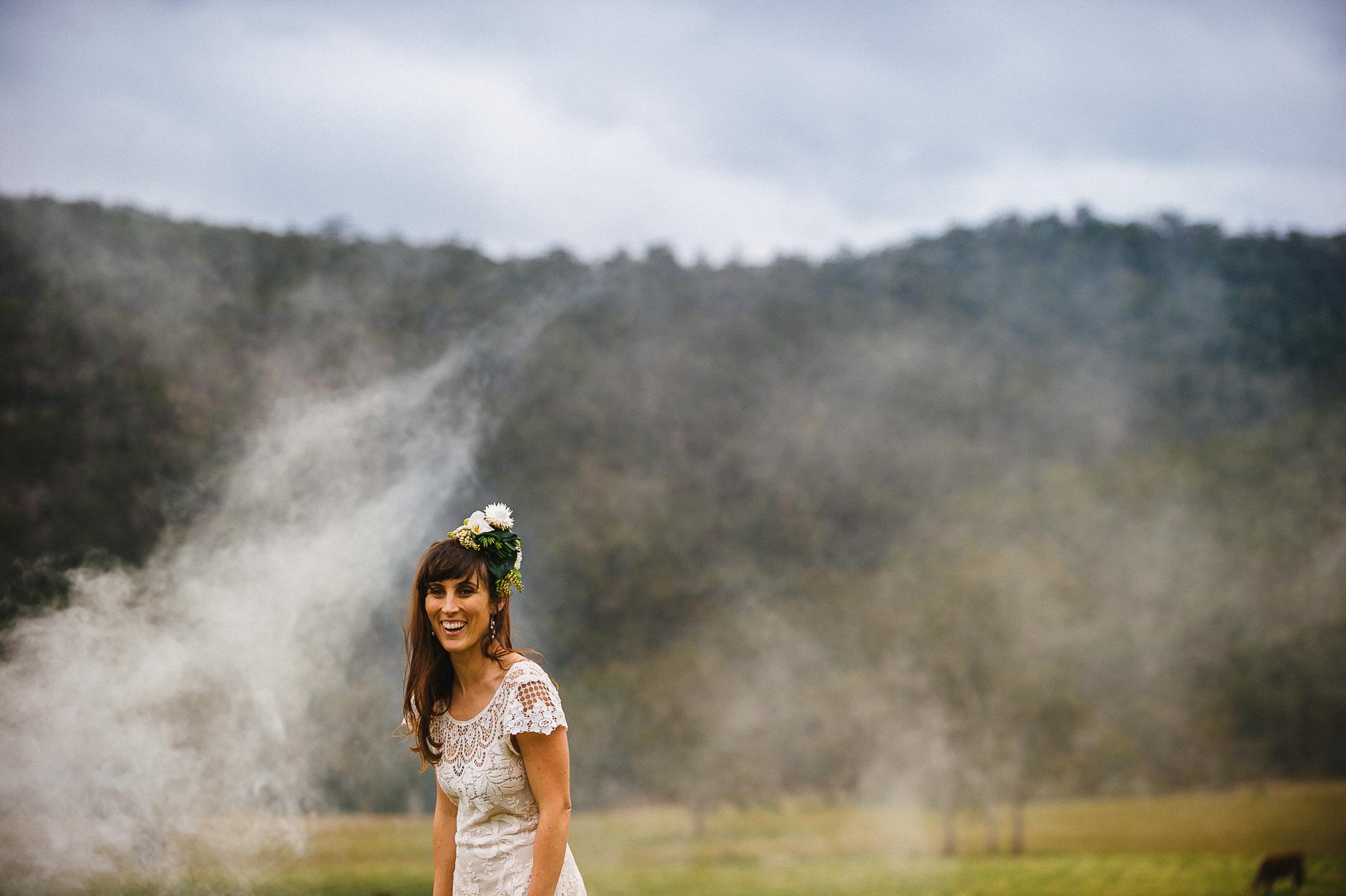 Rachel-gonzalo-wedding-sydney-11