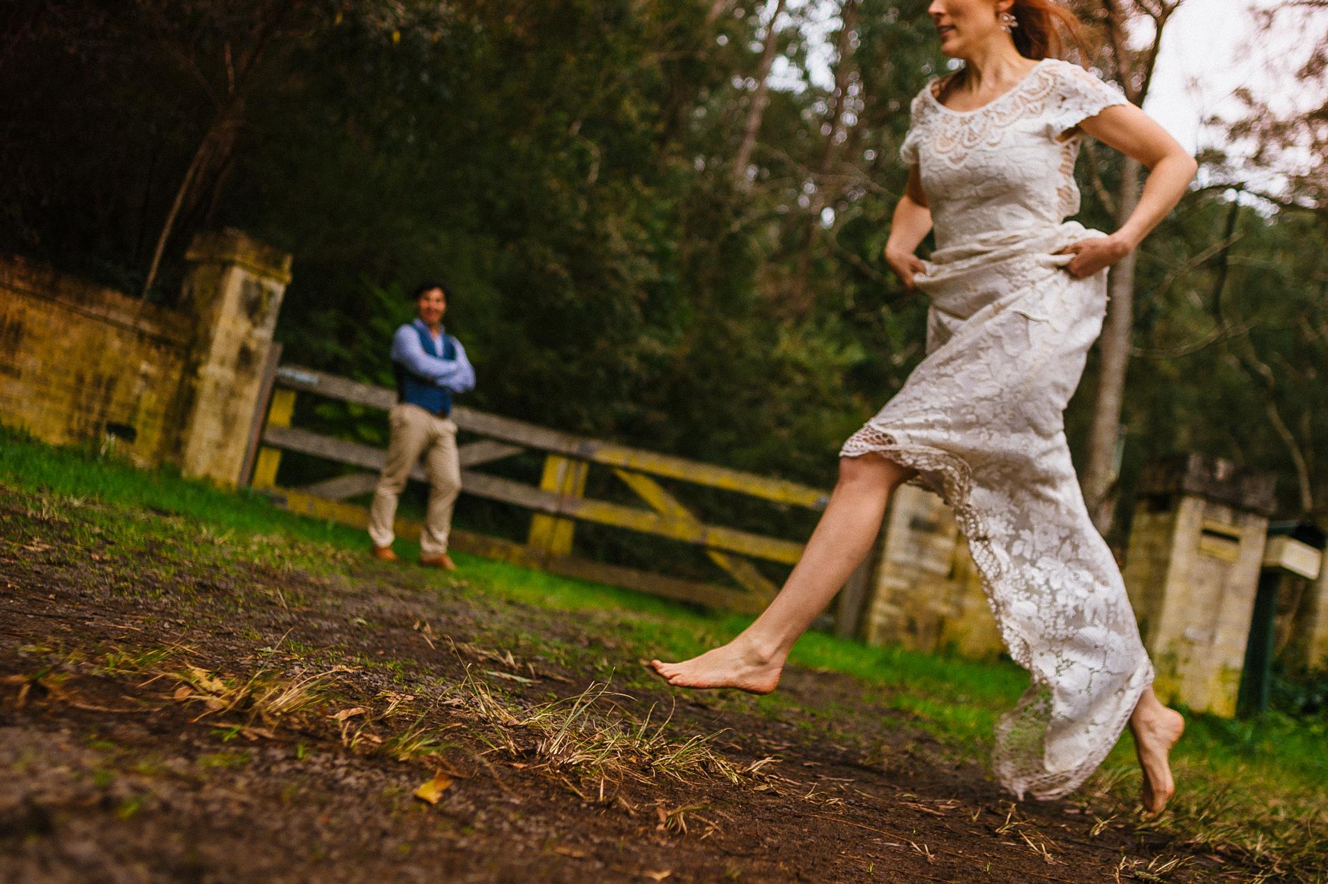 Rachel-gonzalo-wedding-sydney-12