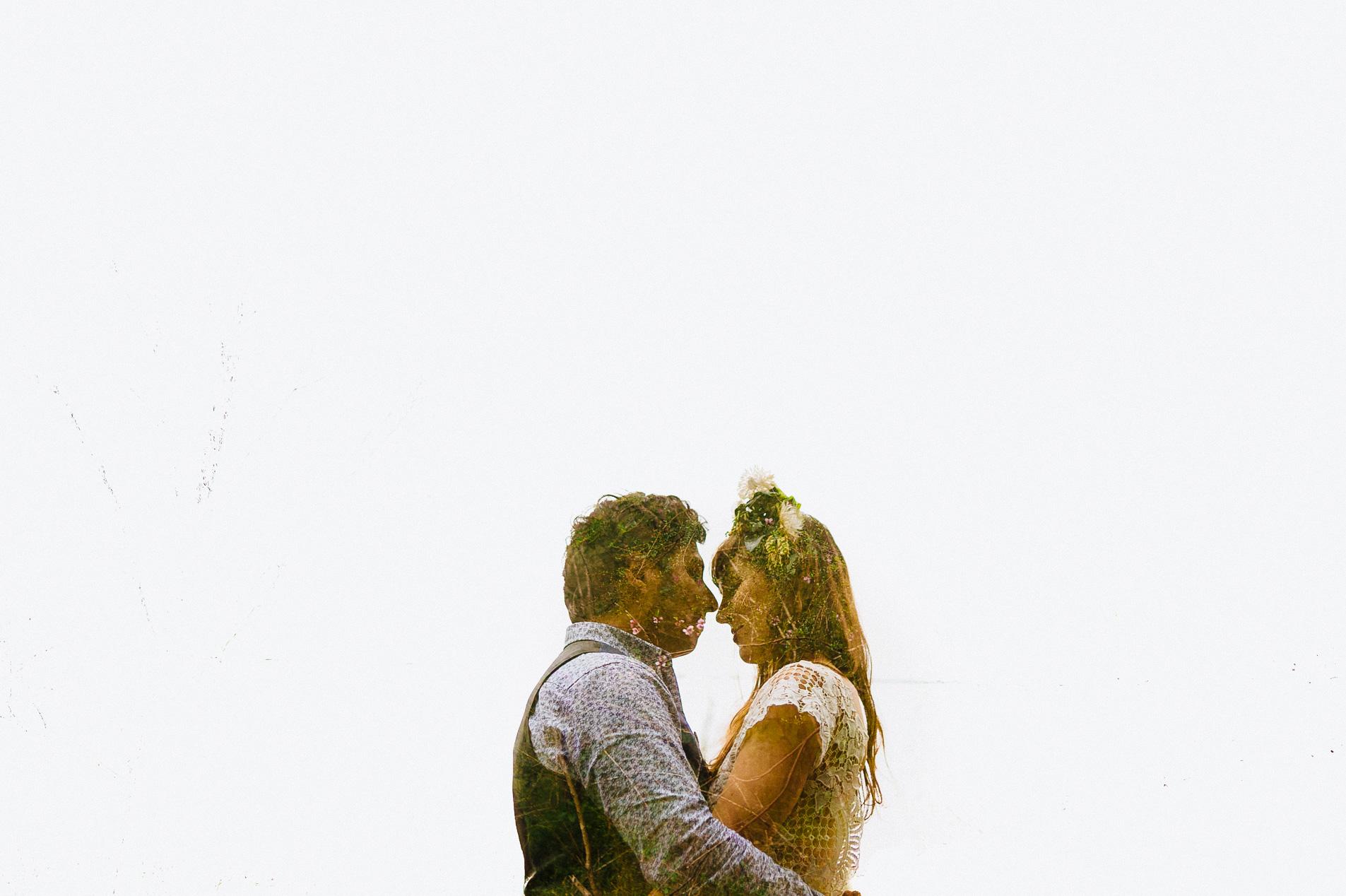 Rachel-gonzalo-wedding-sydney-14