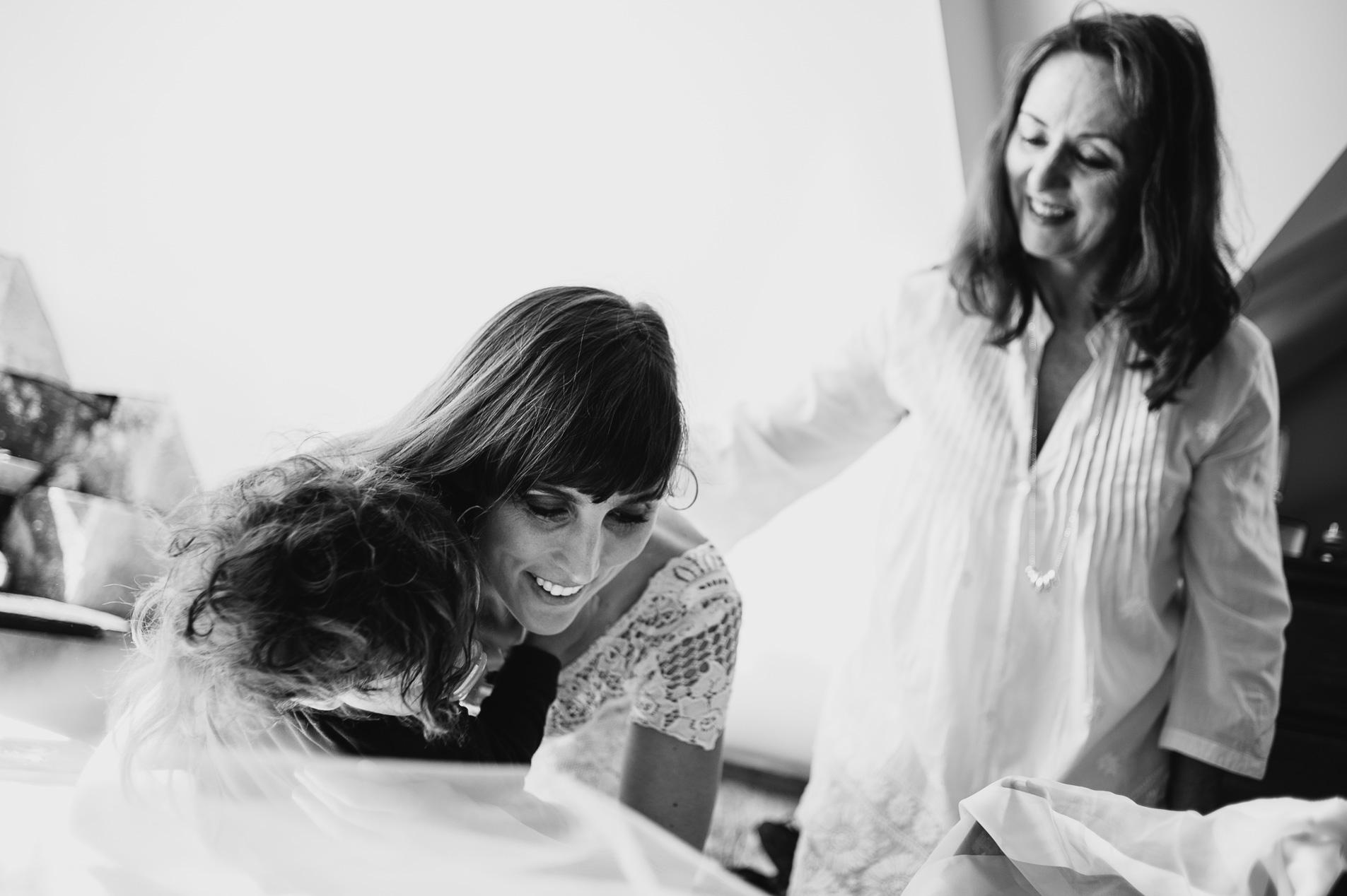 Rachel-gonzalo-wedding-sydney-17