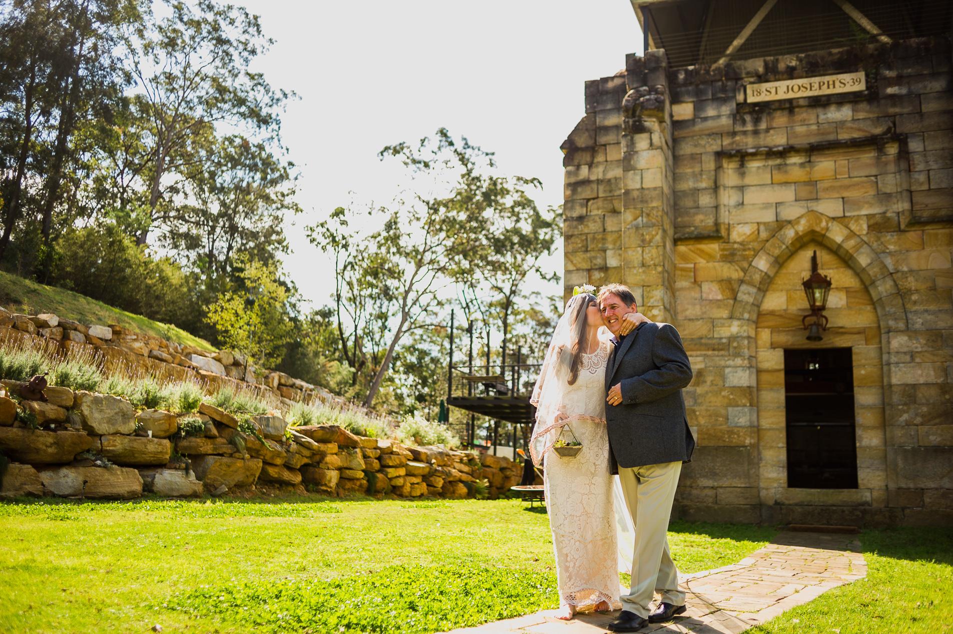 Rachel-gonzalo-wedding-sydney-22