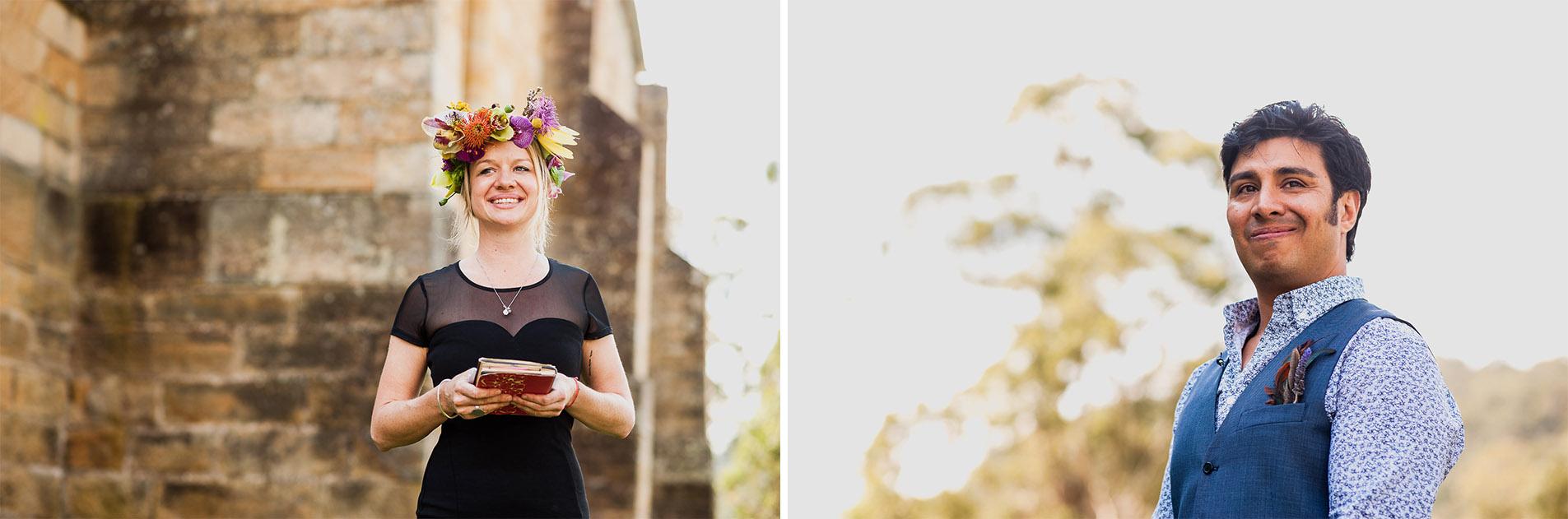 Rachel-gonzalo-wedding-sydney-24