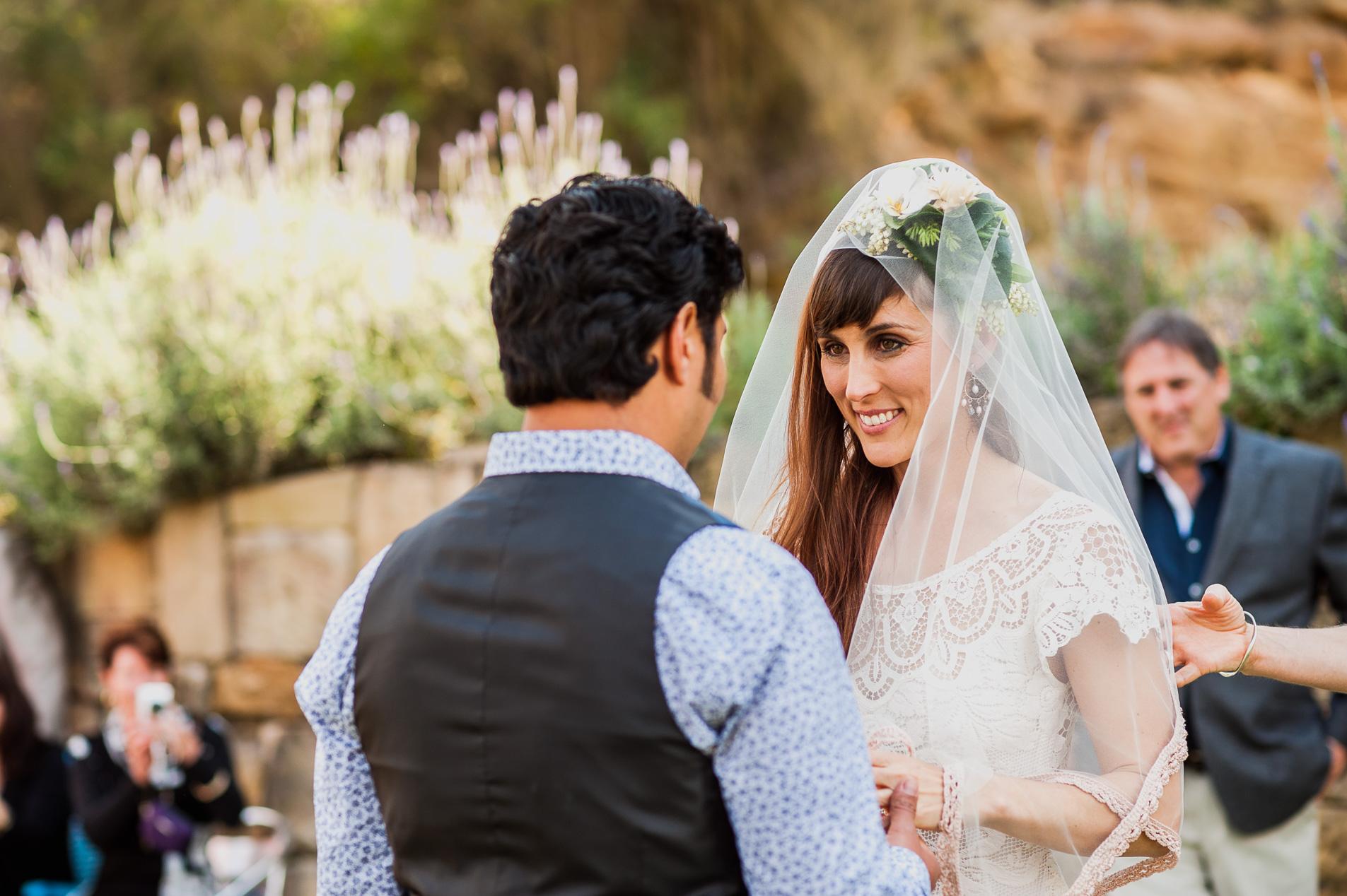 Rachel-gonzalo-wedding-sydney-27