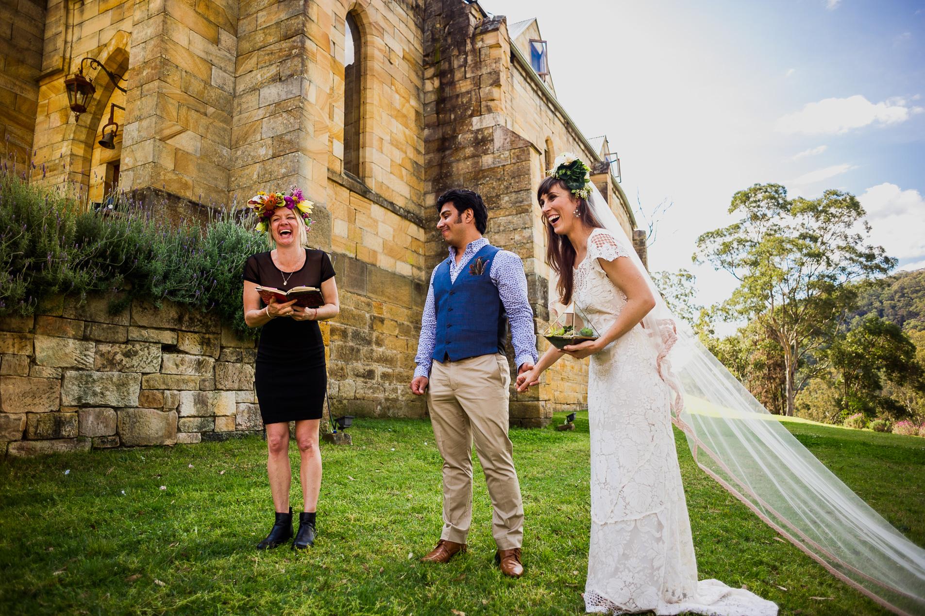 Rachel-gonzalo-wedding-sydney-32