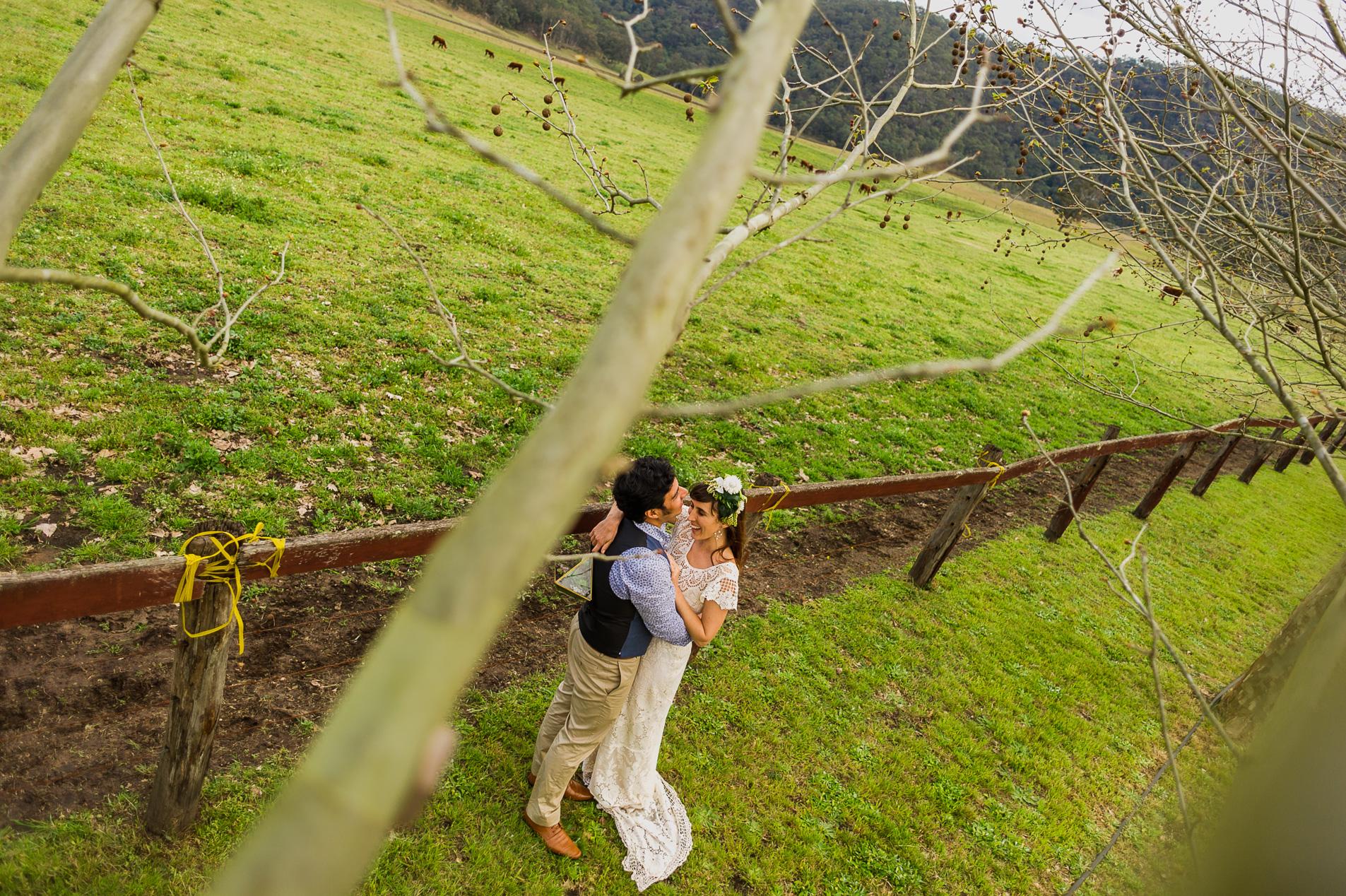 Rachel-gonzalo-wedding-sydney-4