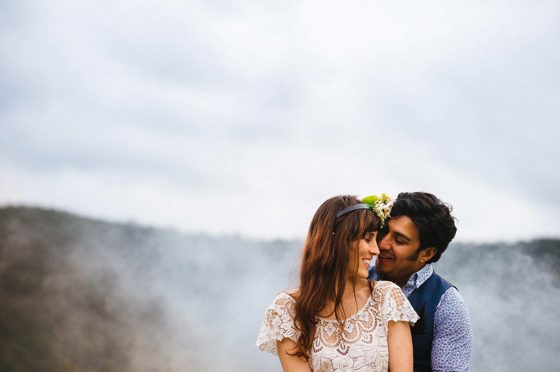 Rachel-gonzalo-wedding-sydney-6