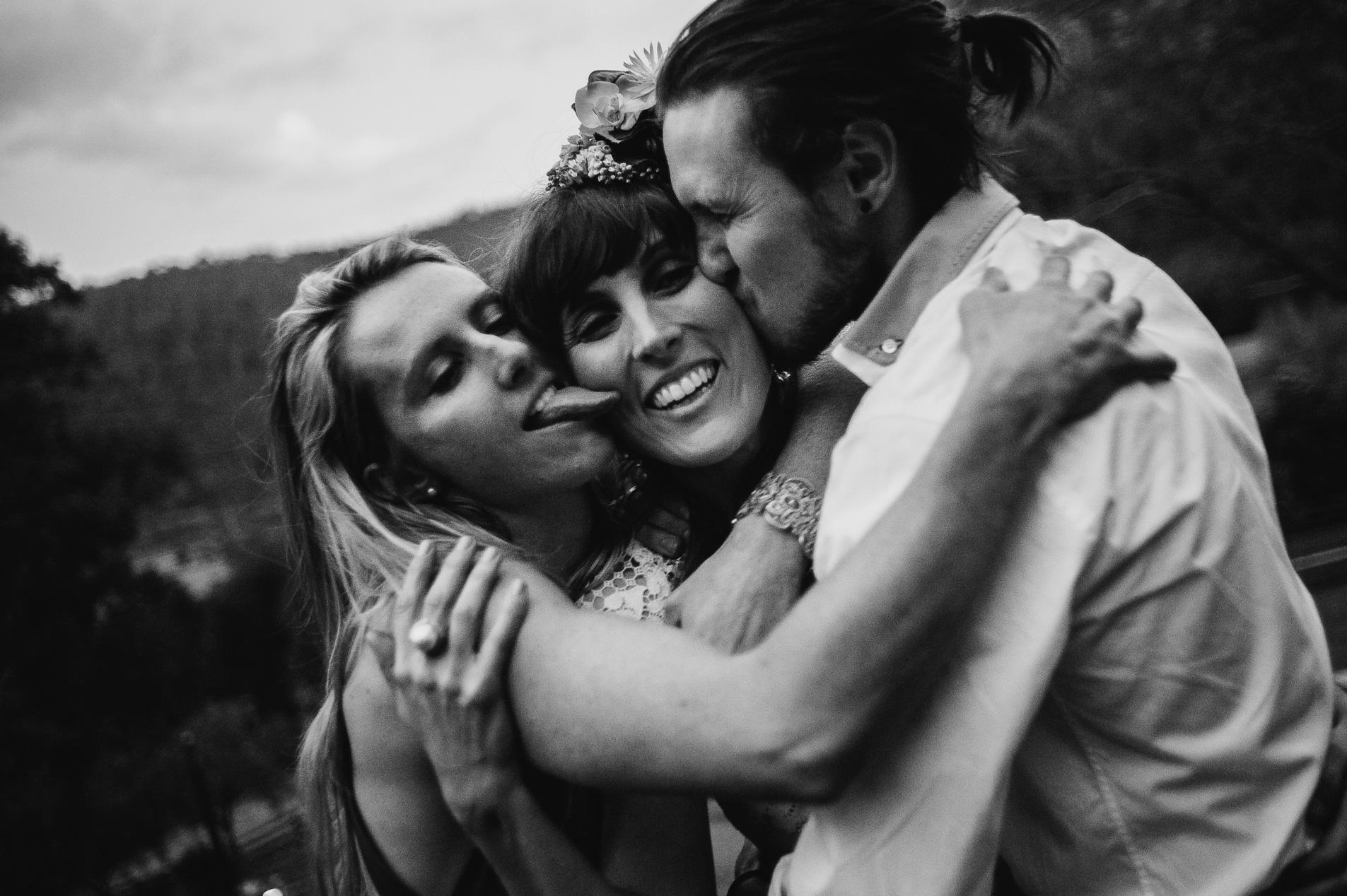Rachel-gonzalo-wedding-sydney-66