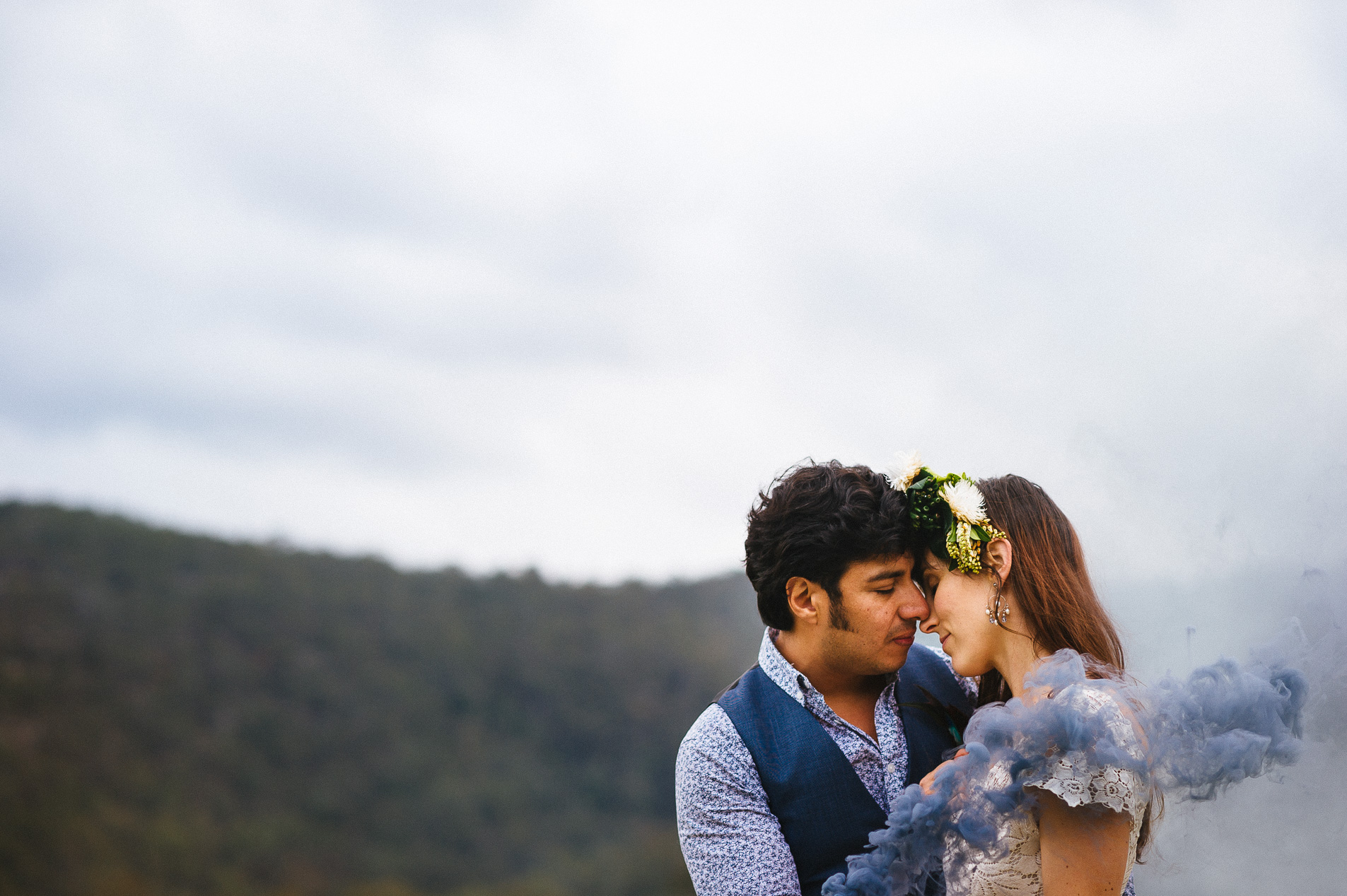 Rachel-gonzalo-wedding-sydney-7