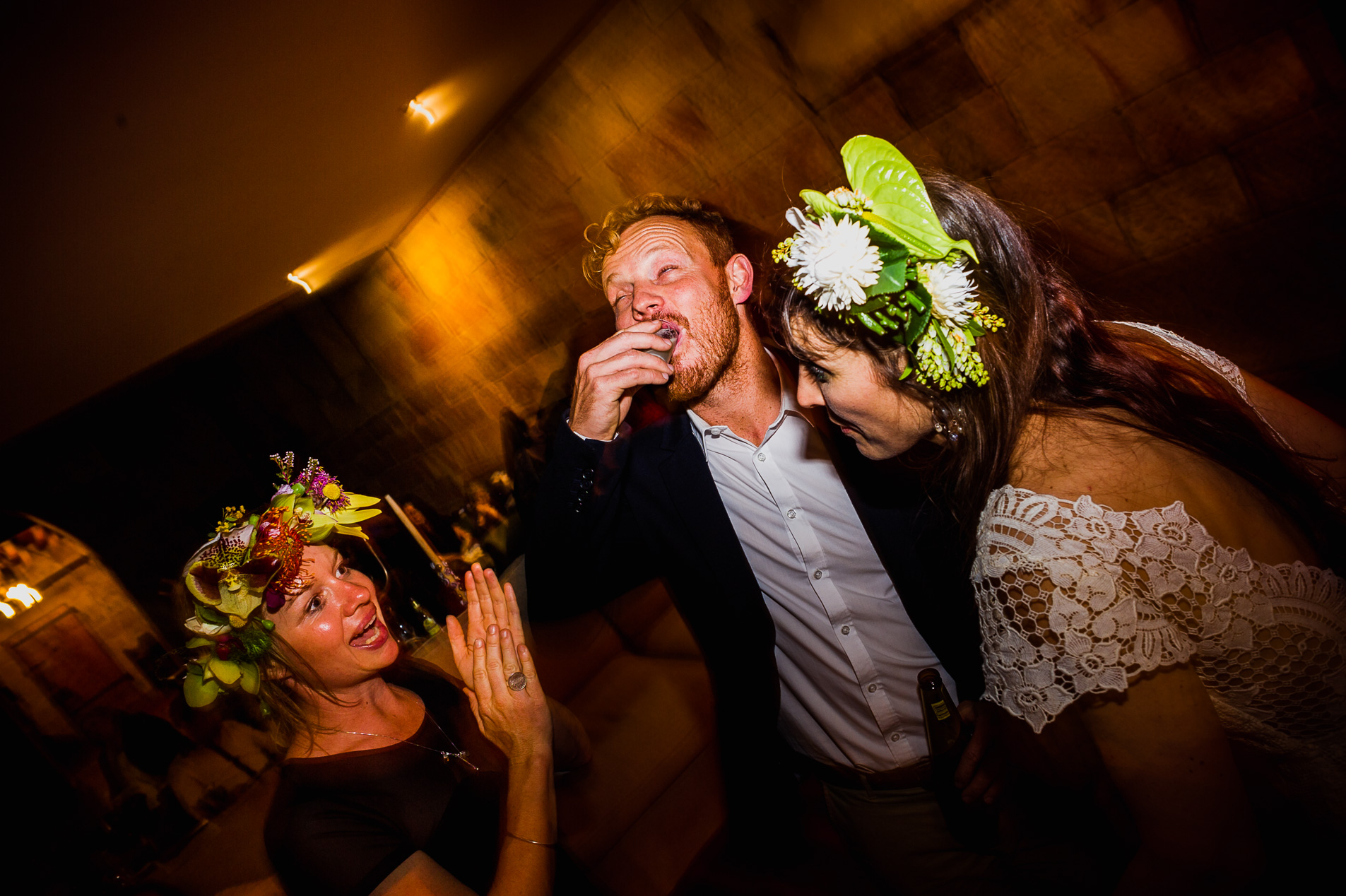 Rachel-gonzalo-wedding-sydney-77