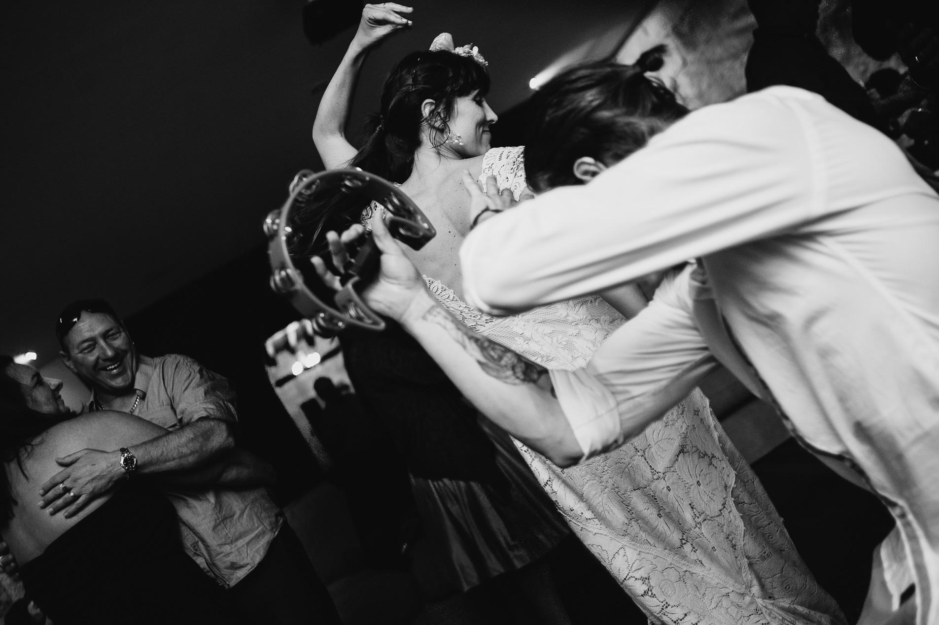 Rachel-gonzalo-wedding-sydney-83