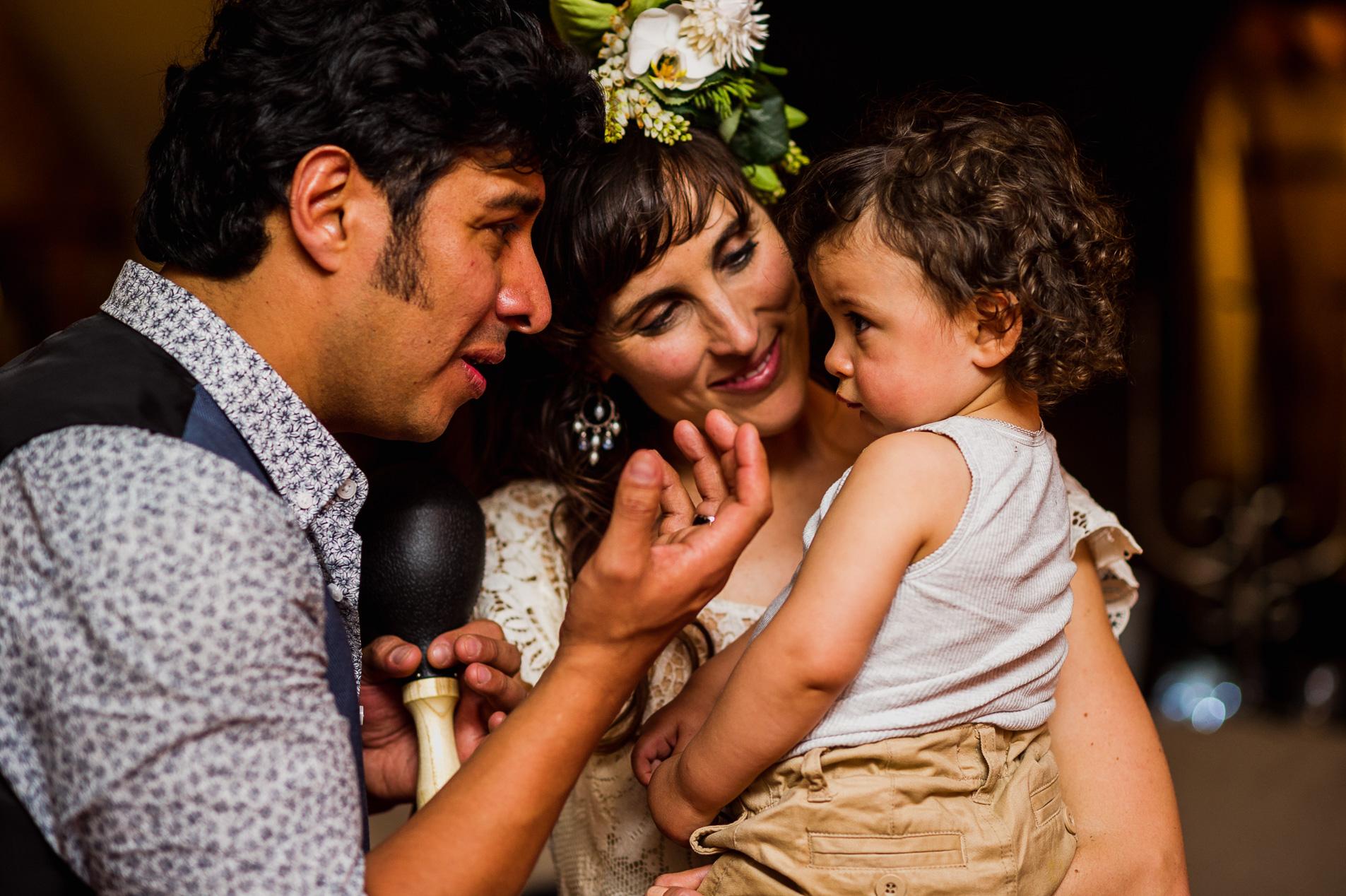 Rachel-gonzalo-wedding-sydney-84