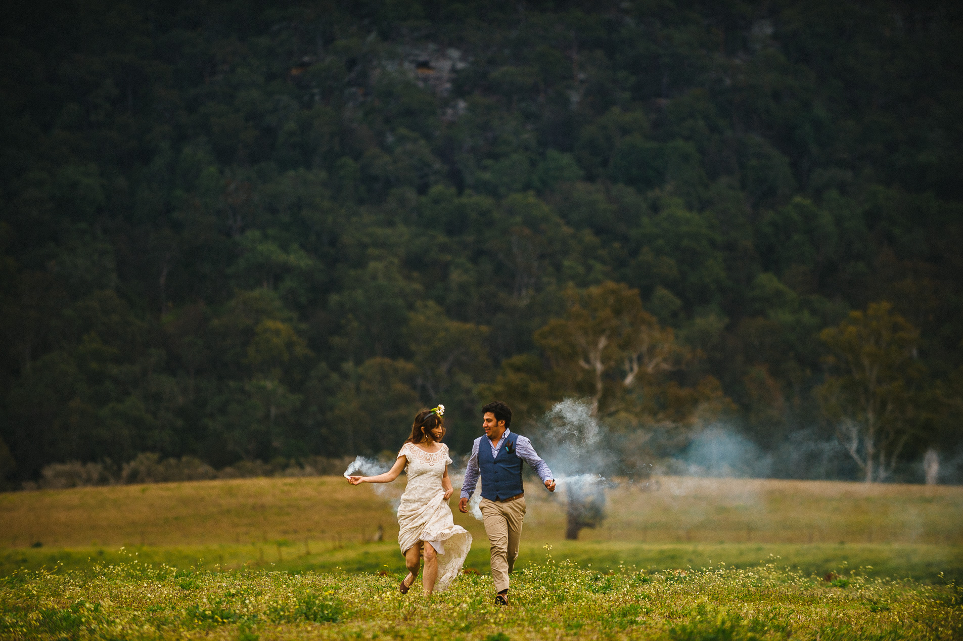 Rachel-gonzalo-wedding-sydney-9