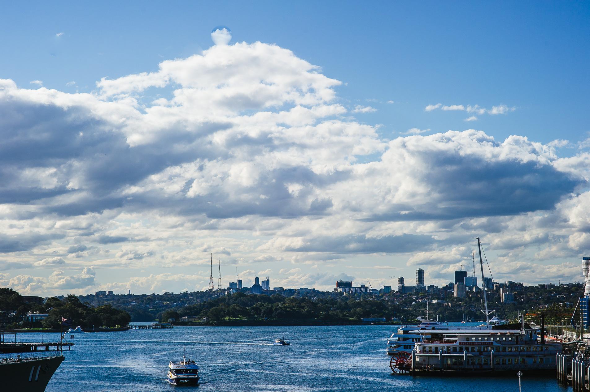 Sydney-15