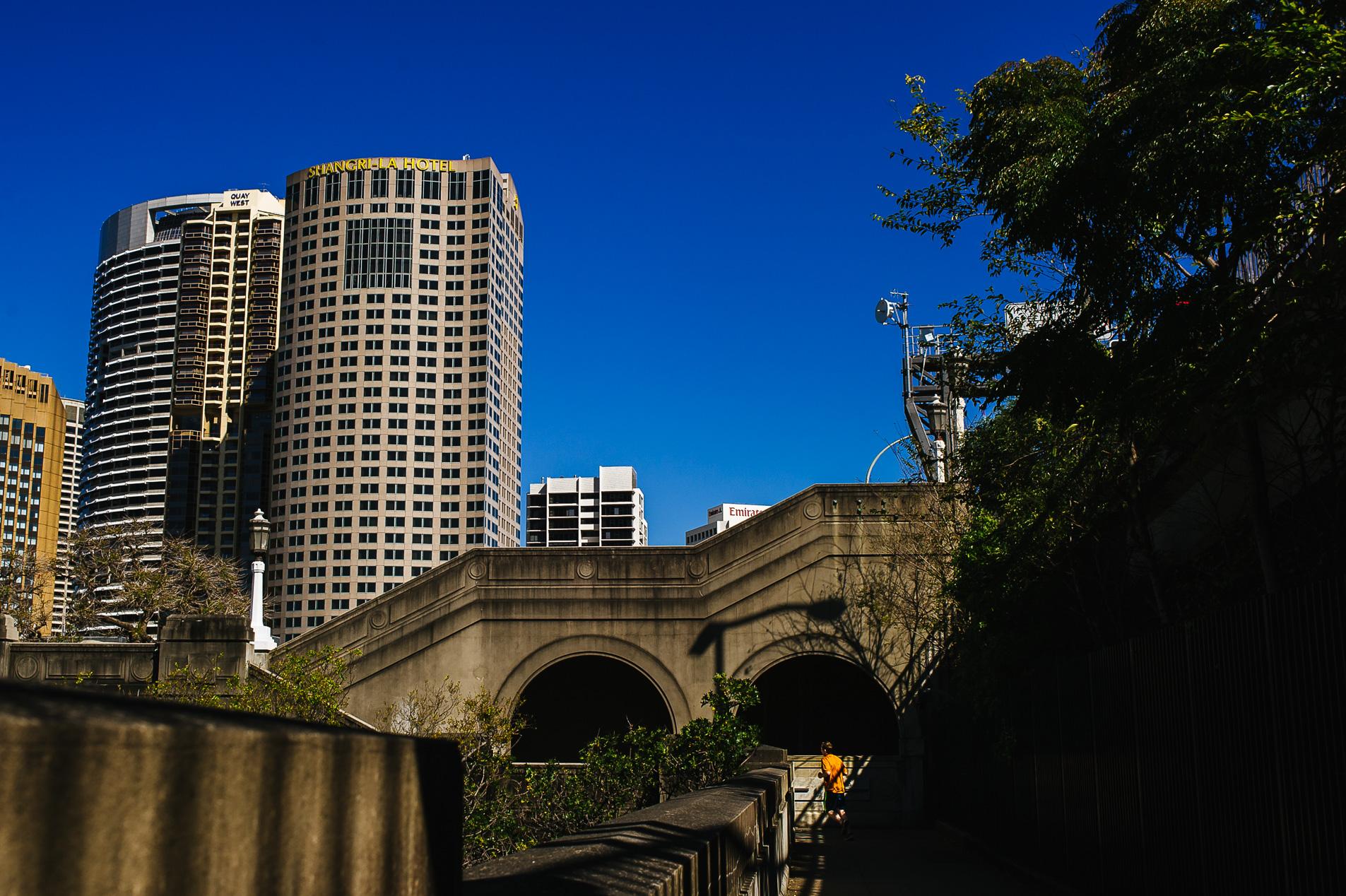Sydney-38