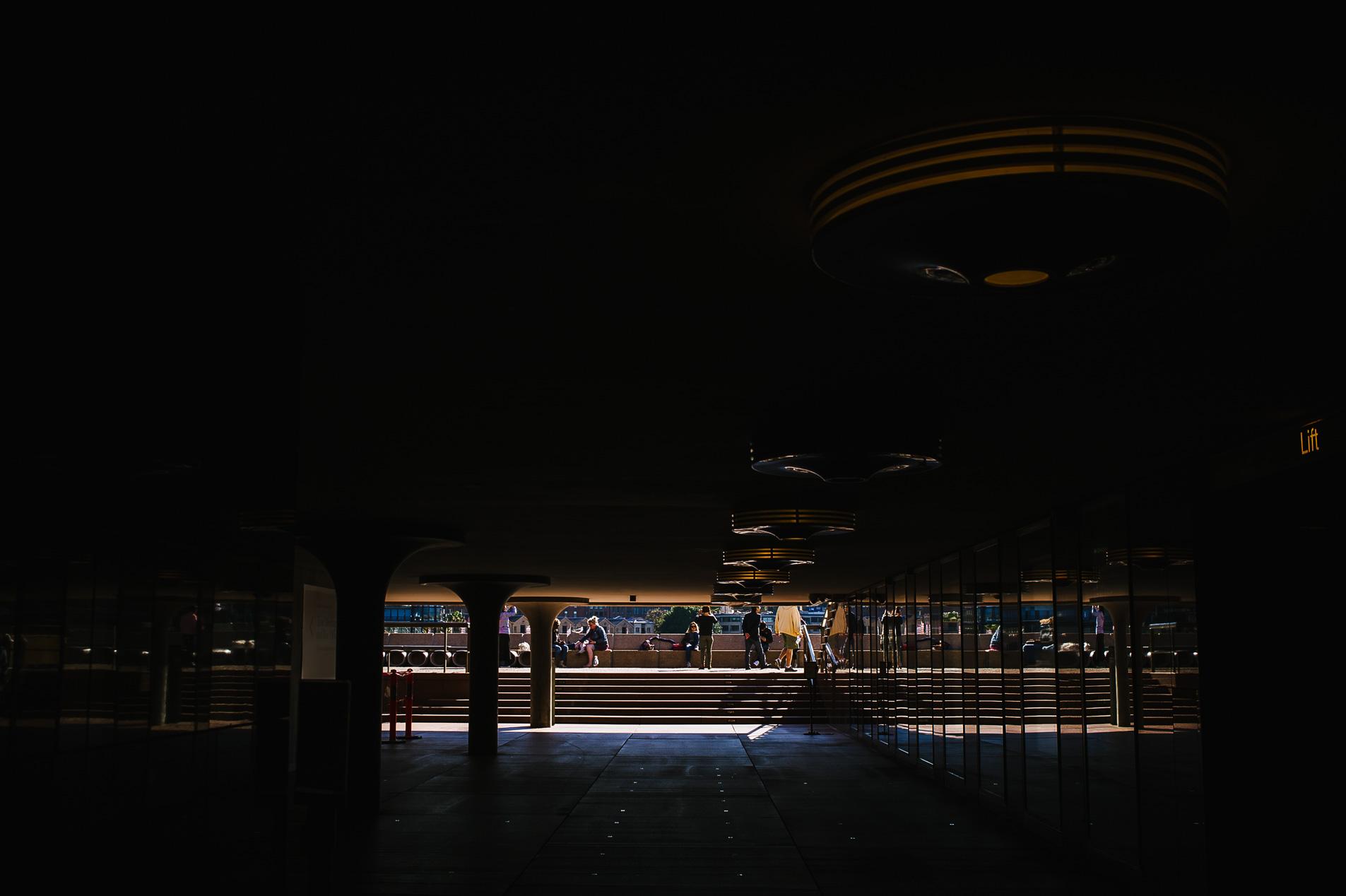 Sydney-44