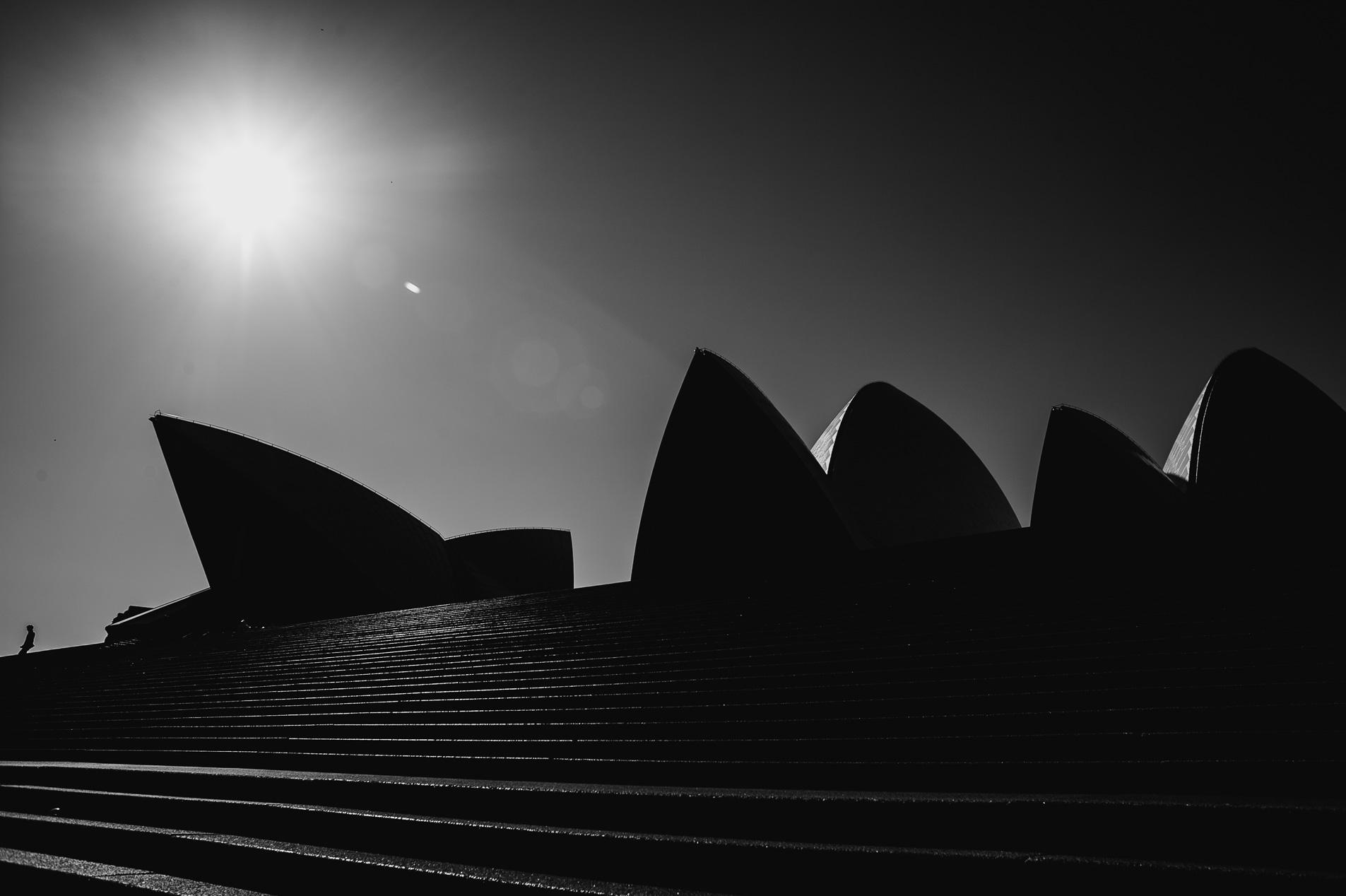 Sydney-48