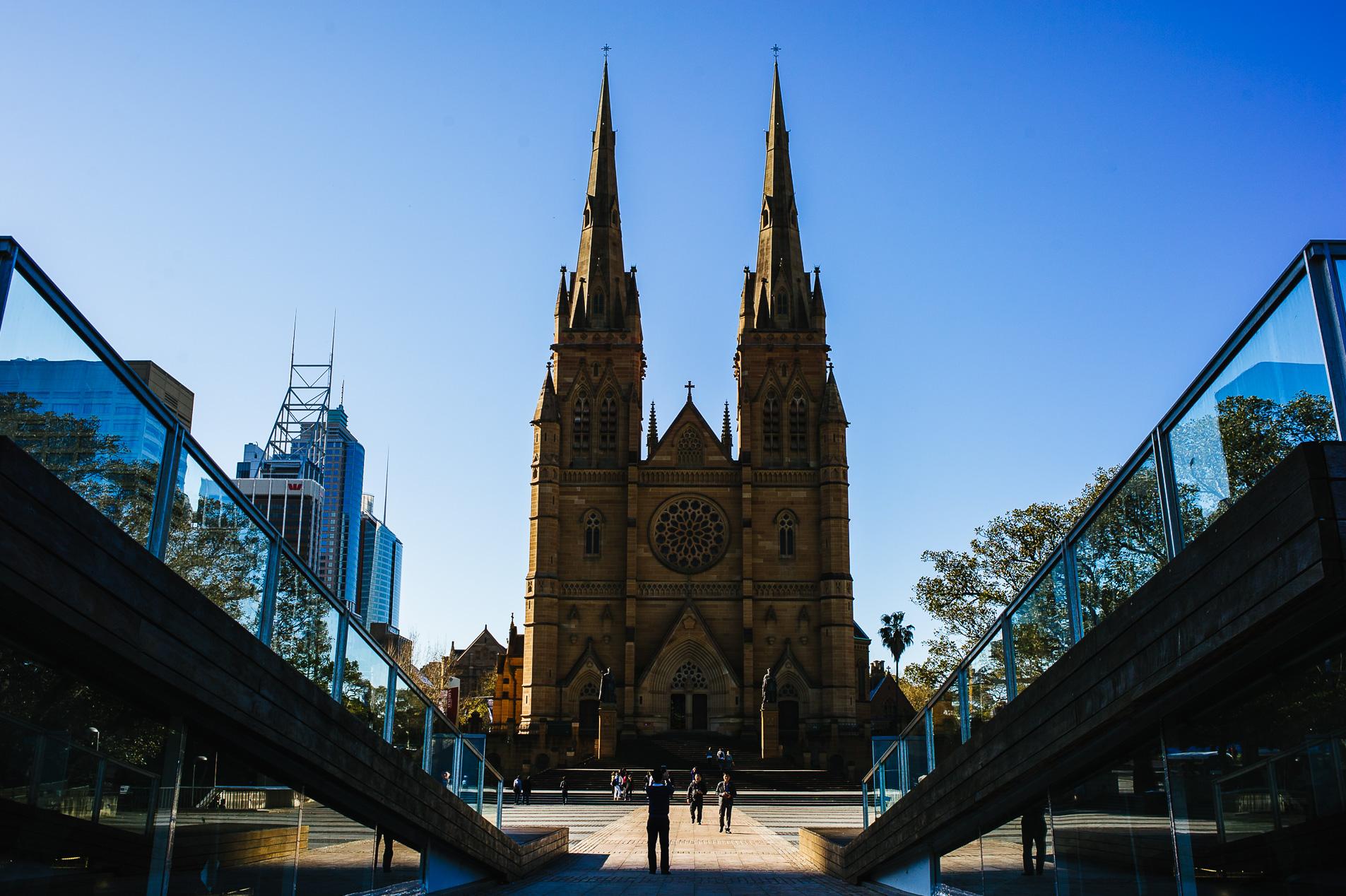 Sydney-55