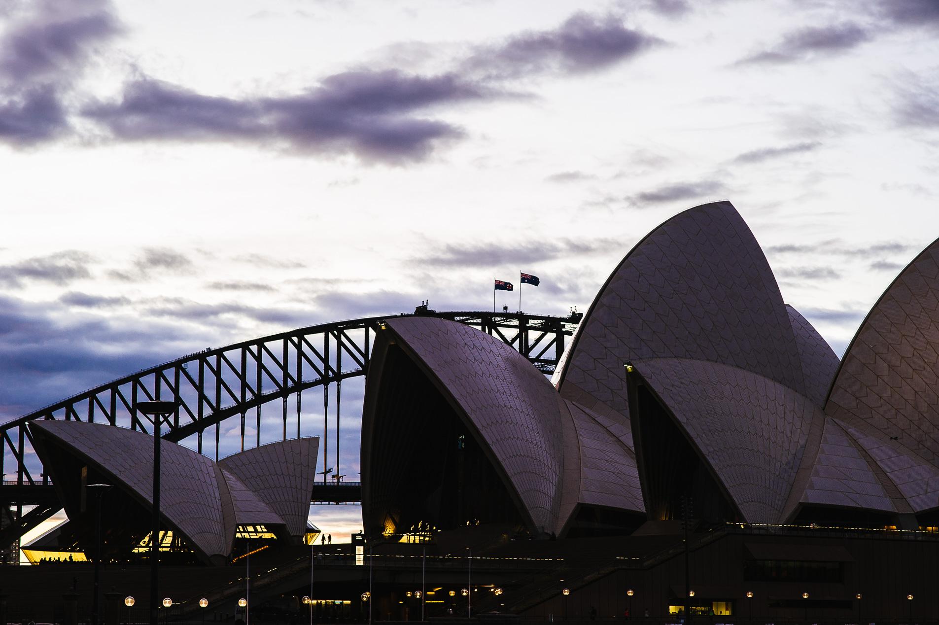 Sydney-70