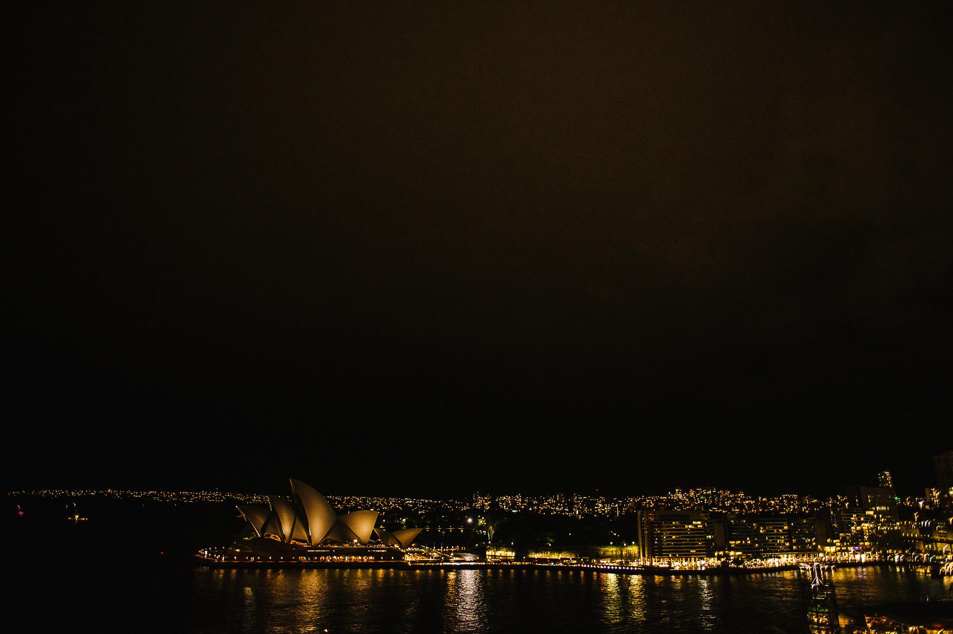 Sydney-80