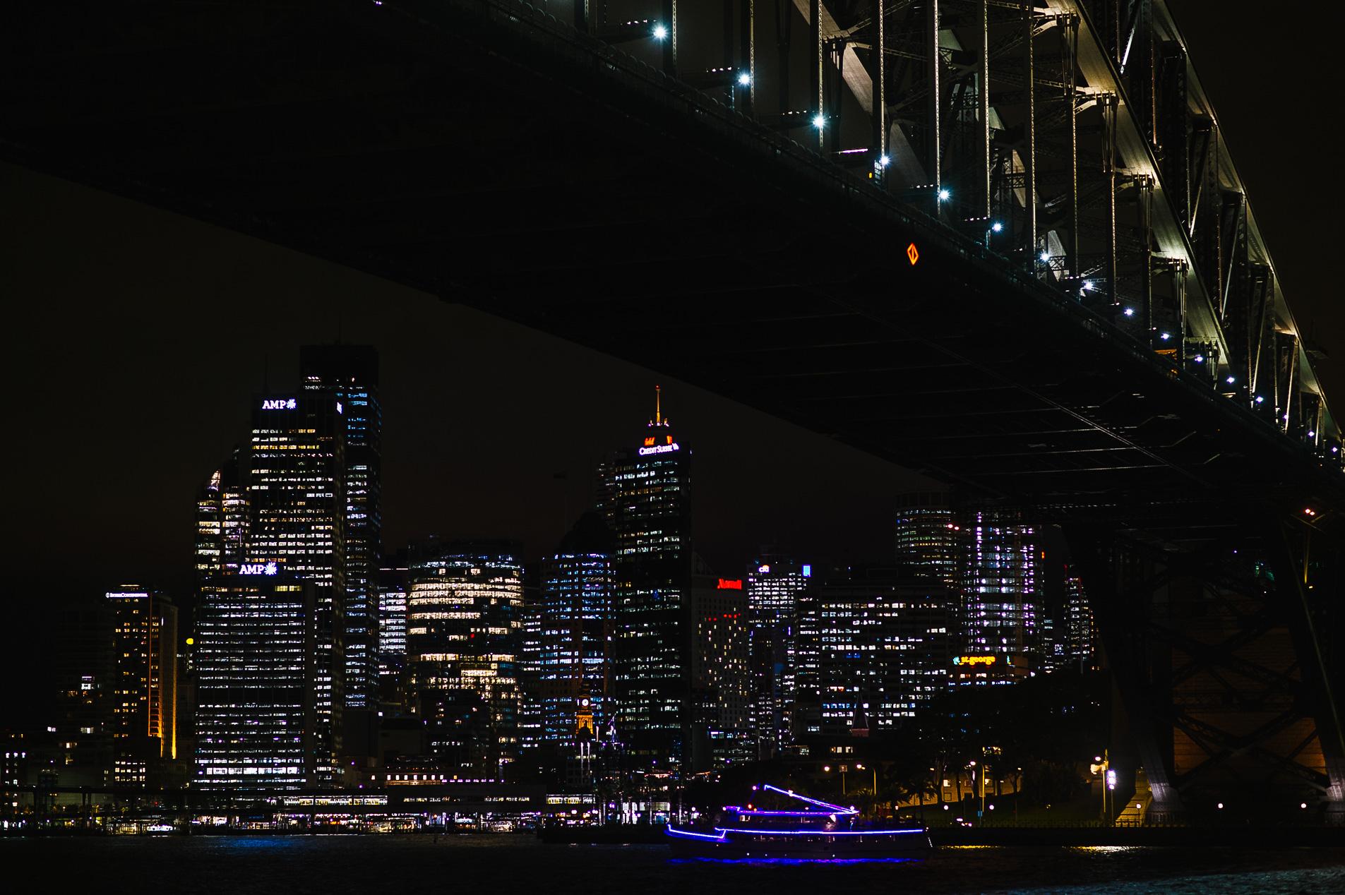 Sydney-85