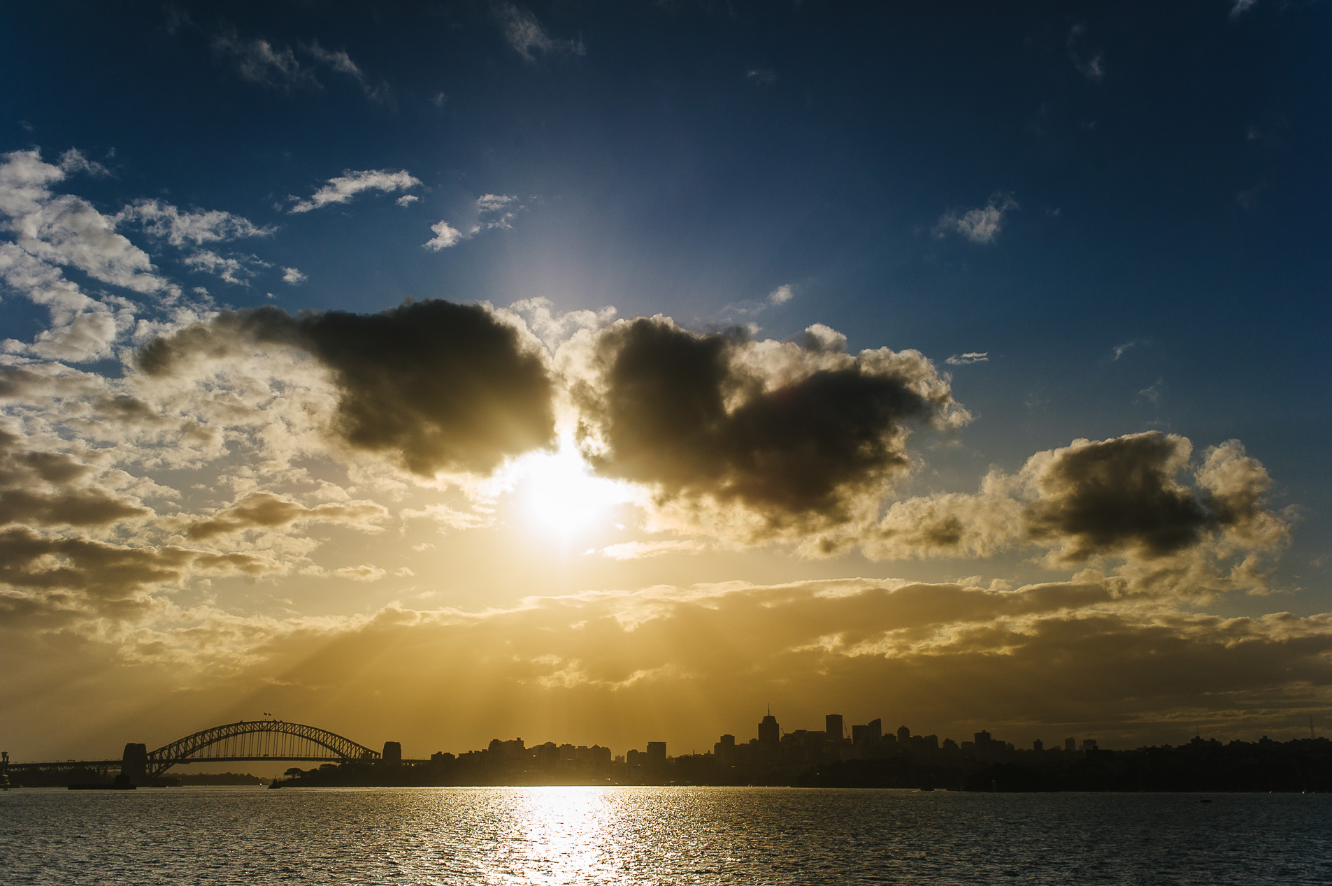 Sydney-91