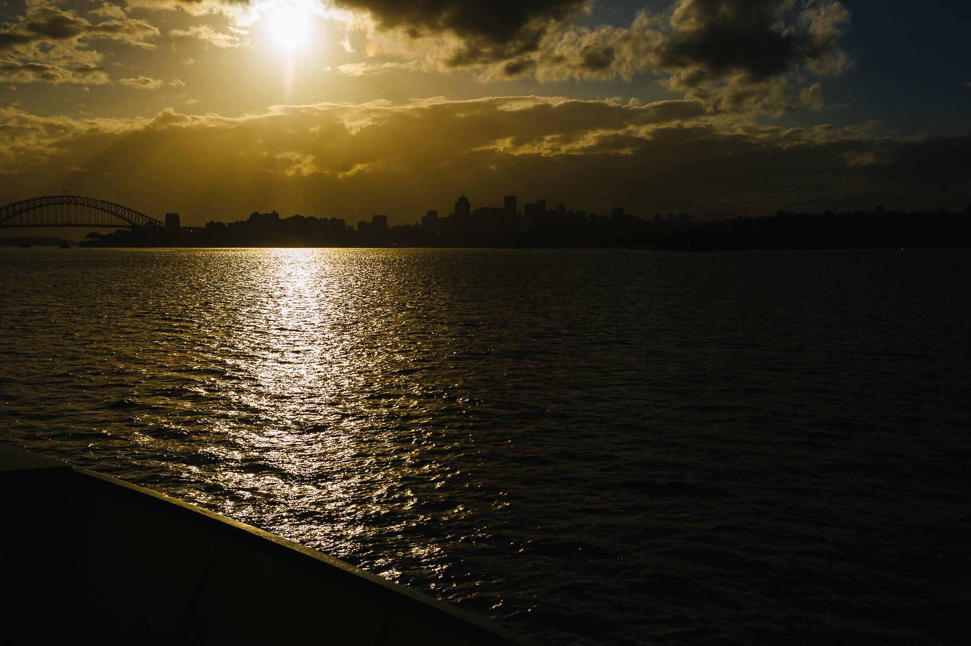Sydney-92