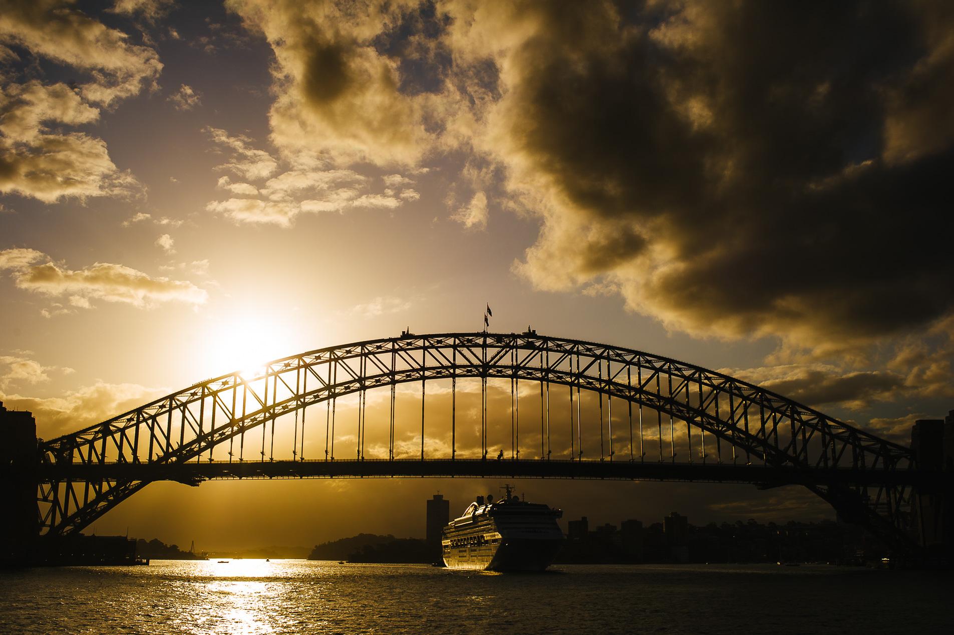 Sydney-93