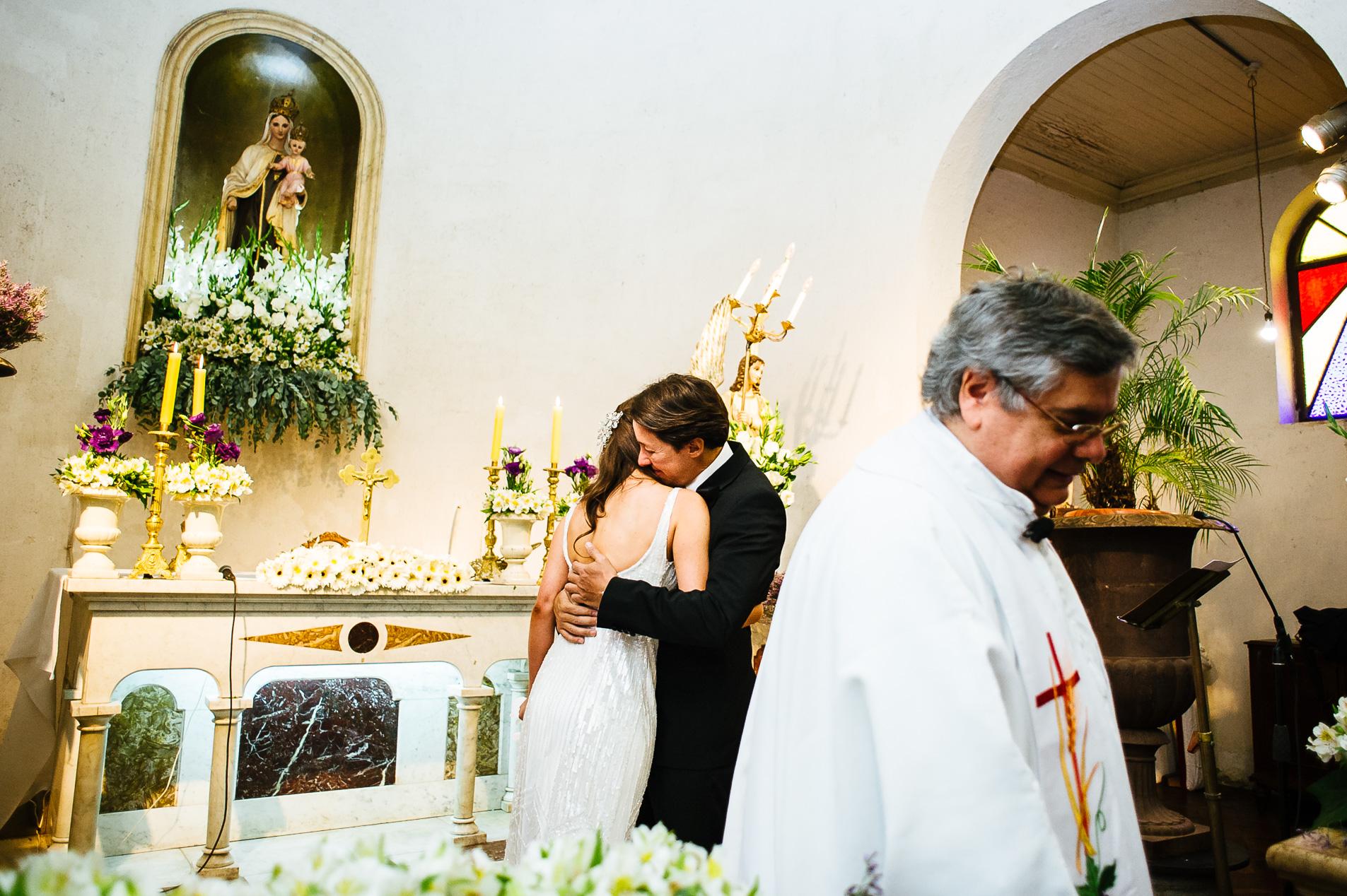 matrimonio-casona-reina-sur-15