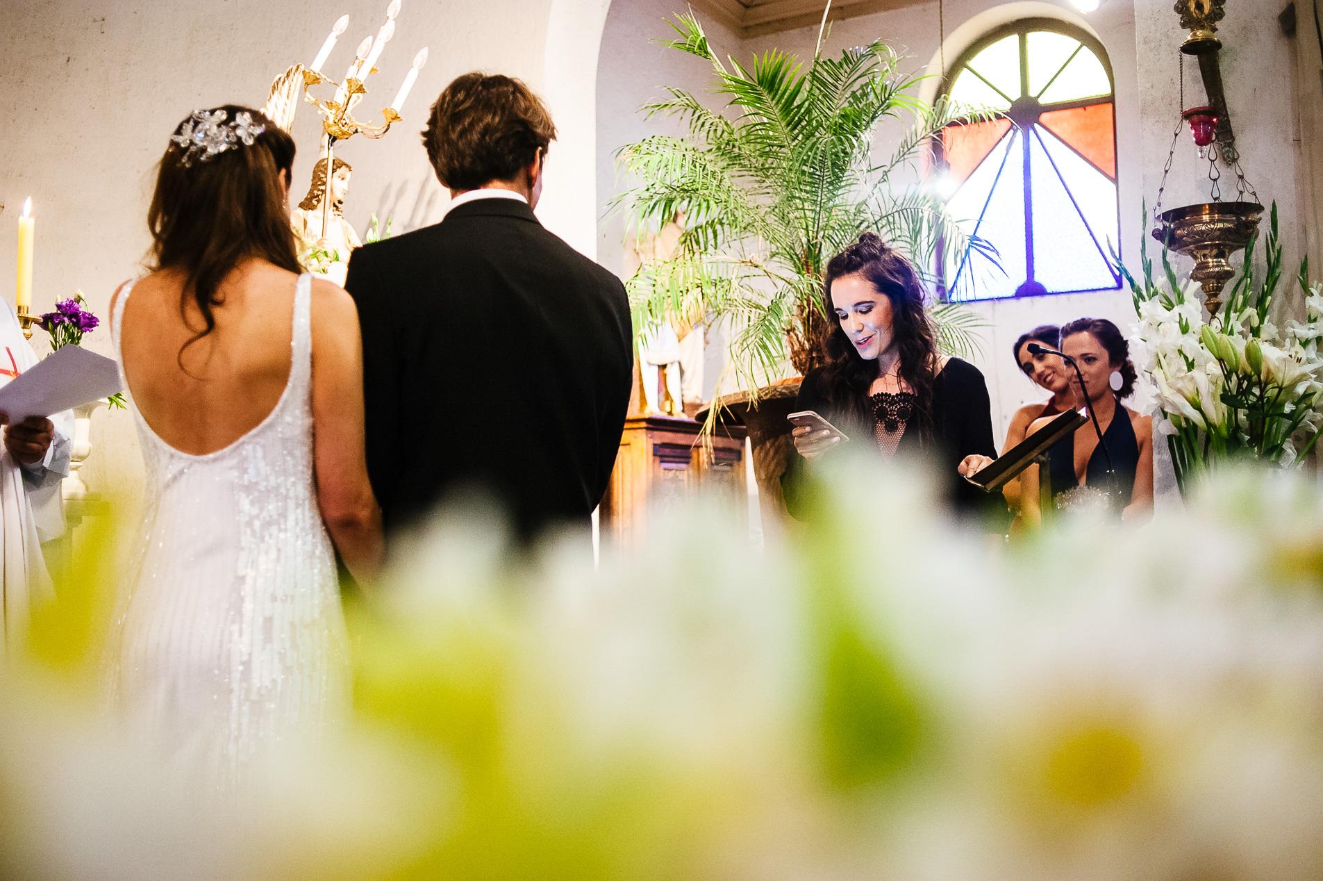 matrimonio-casona-reina-sur-17