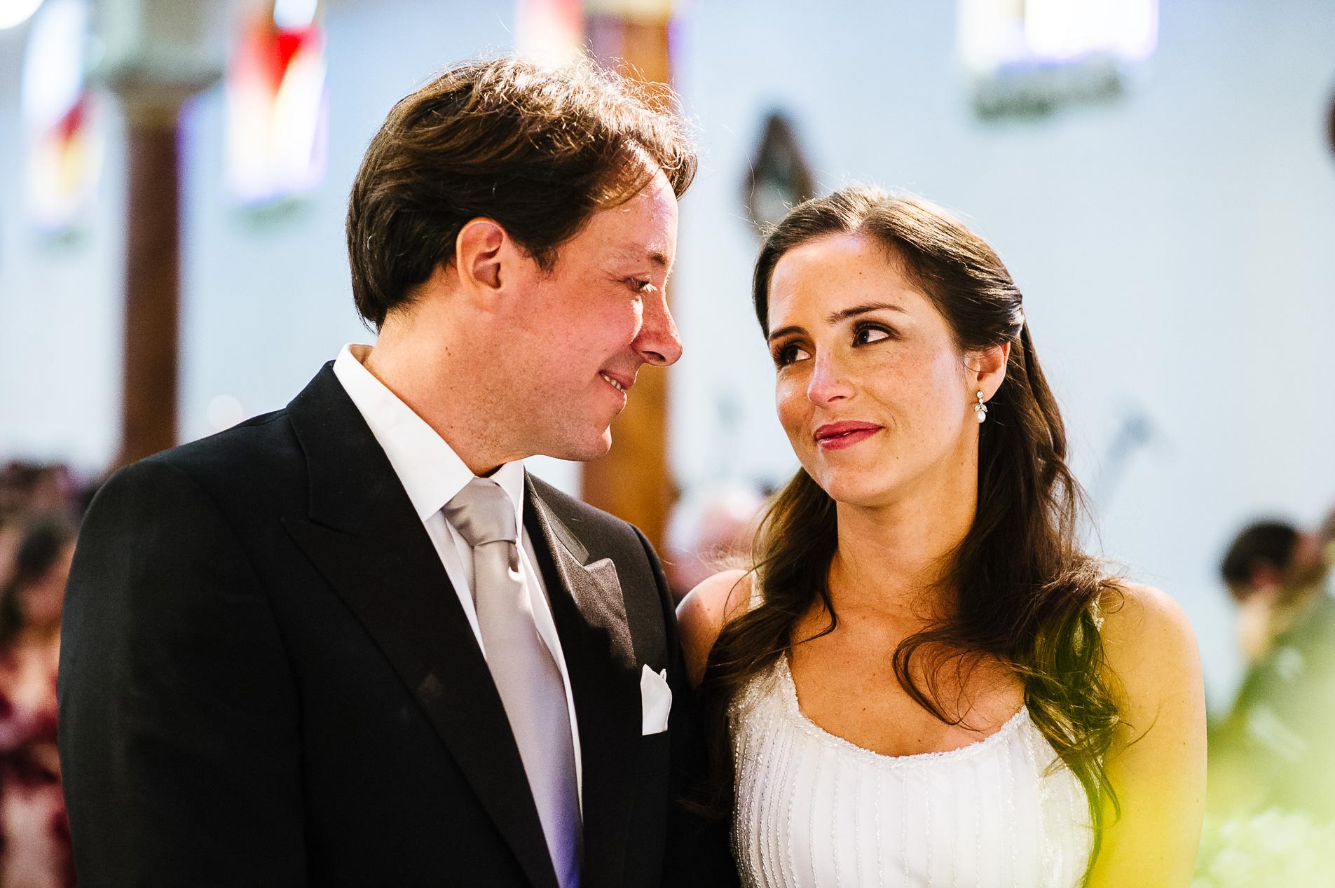 matrimonio-casona-reina-sur-19