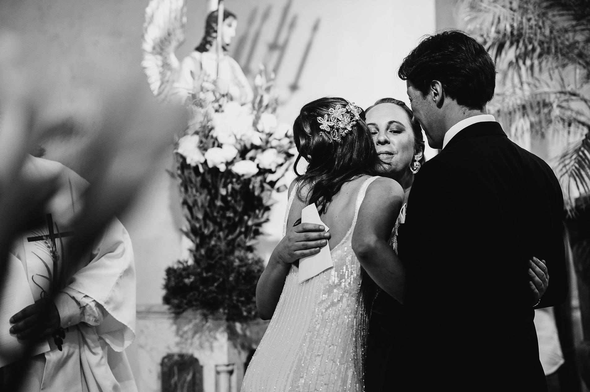 matrimonio-casona-reina-sur-22