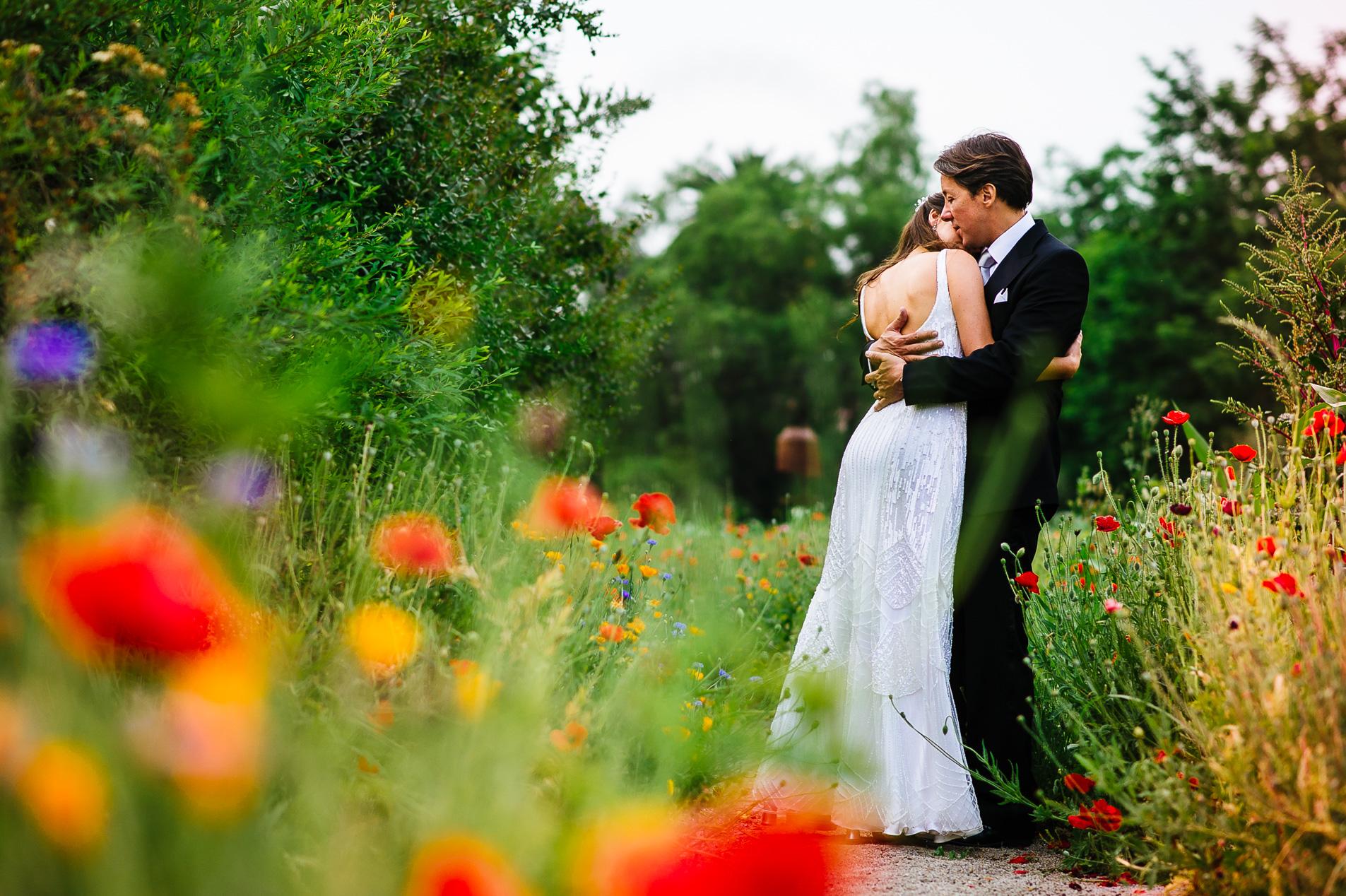 matrimonio-casona-reina-sur-27