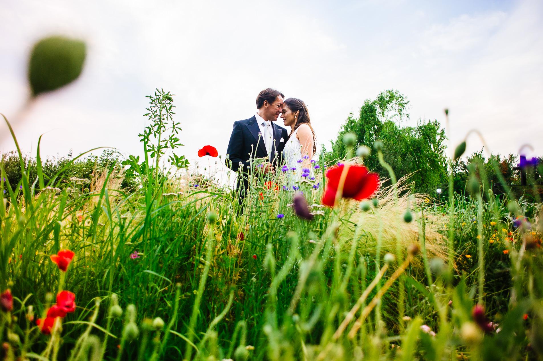 matrimonio-casona-reina-sur-28