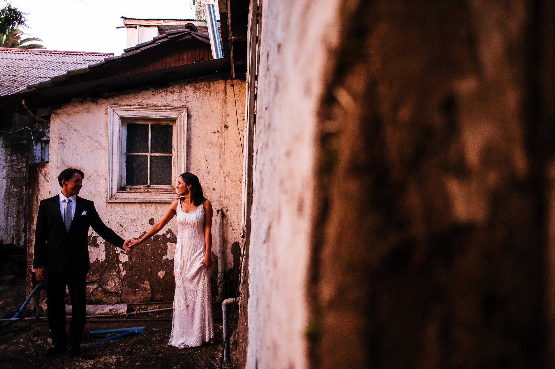 matrimonio-casona-reina-sur-33