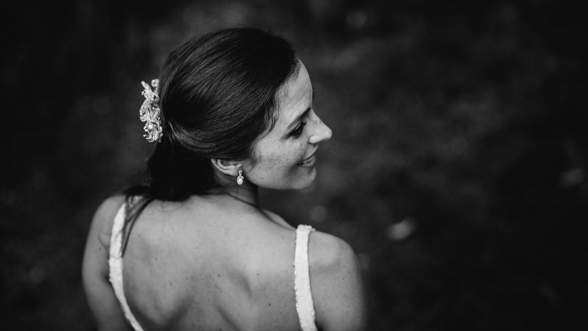 matrimonio-casona-reina-sur-34
