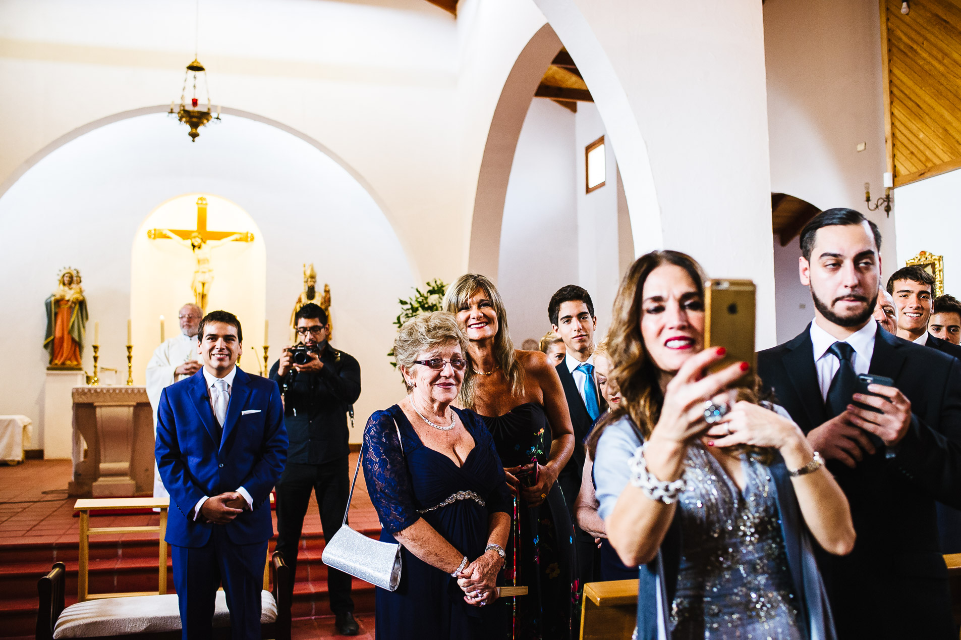 Mariana-Cristian-Fotos-Matrimonio-10