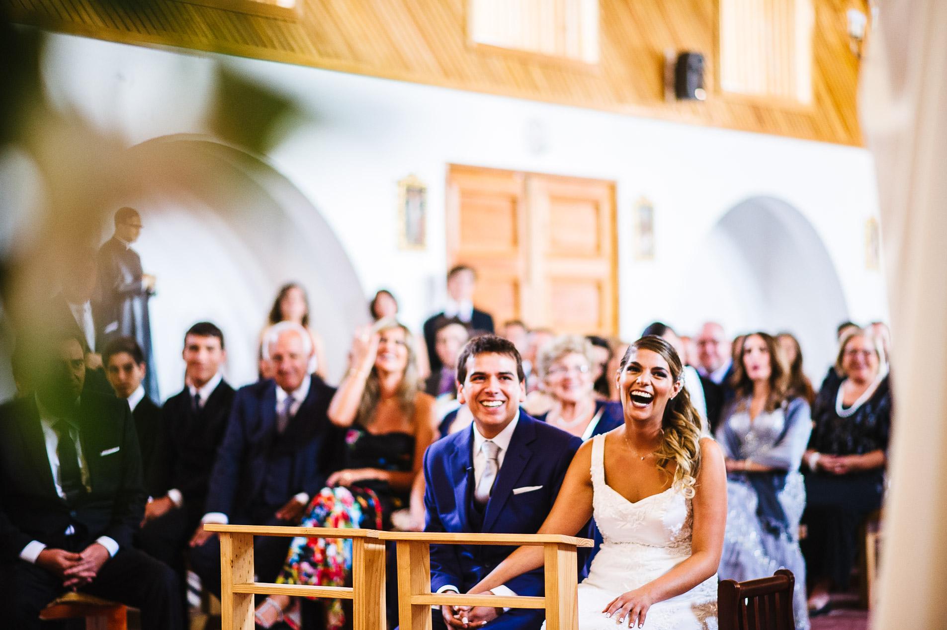 Mariana-Cristian-Fotos-Matrimonio-13