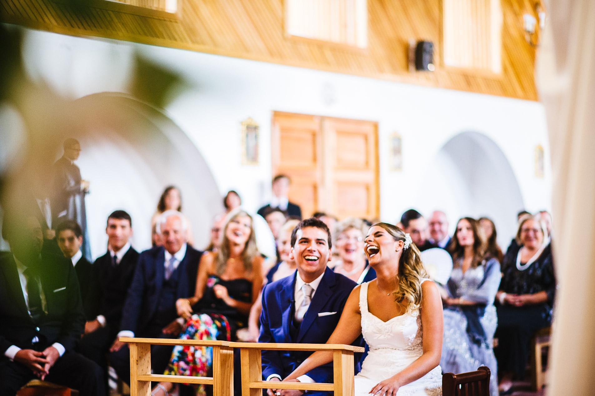 Mariana-Cristian-Fotos-Matrimonio-14