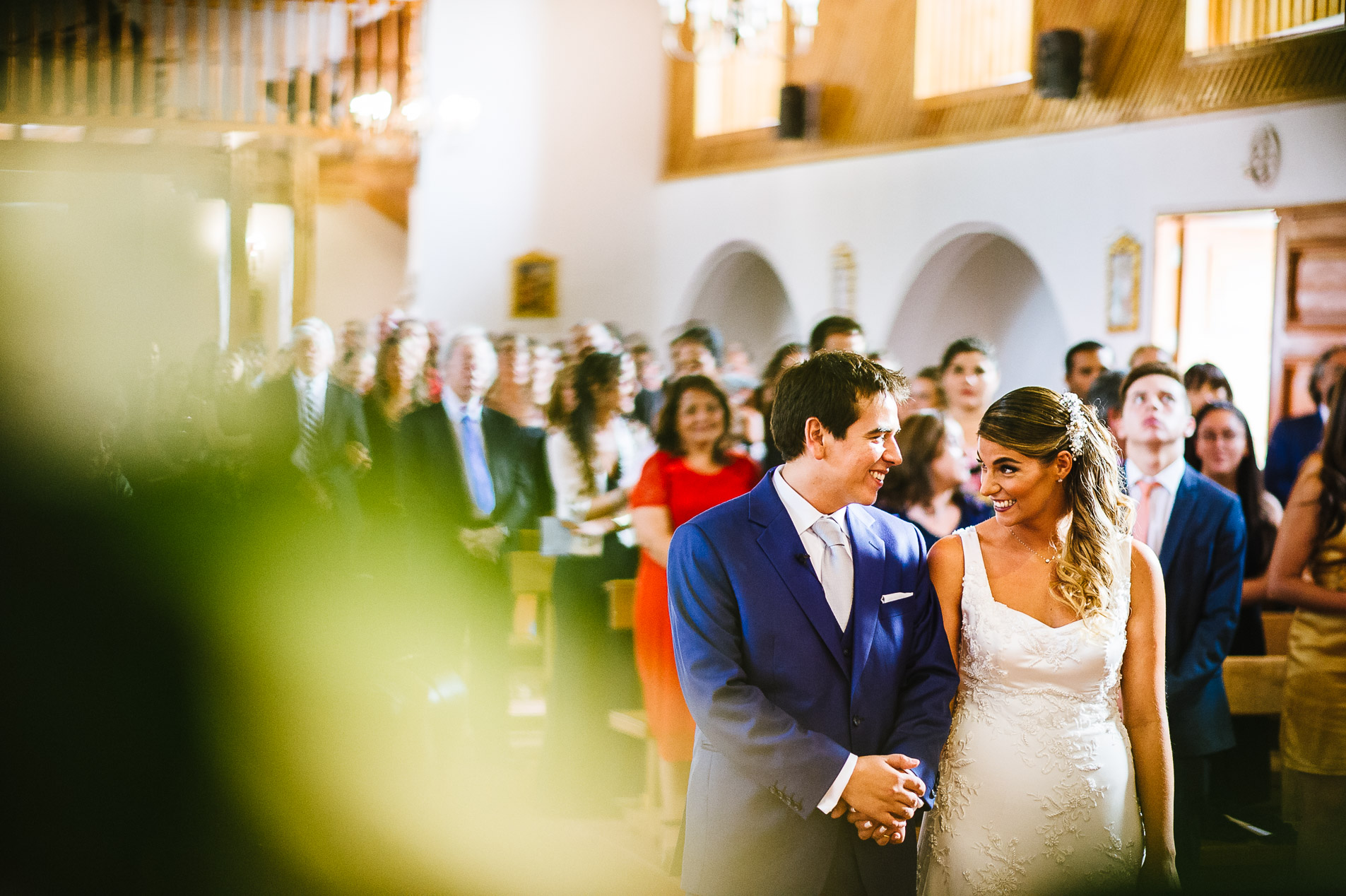 Mariana-Cristian-Fotos-Matrimonio-17