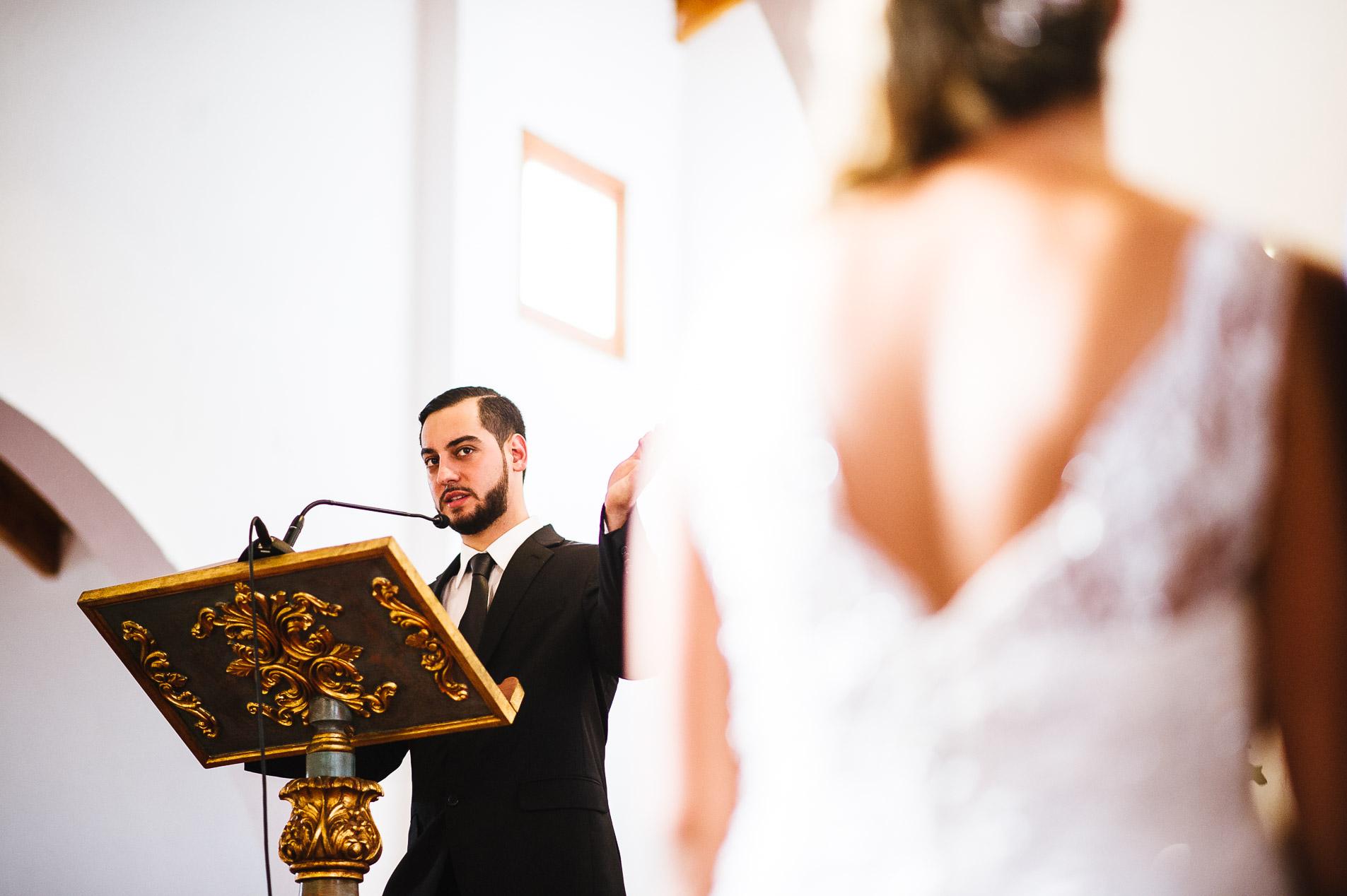 Mariana-Cristian-Fotos-Matrimonio-18